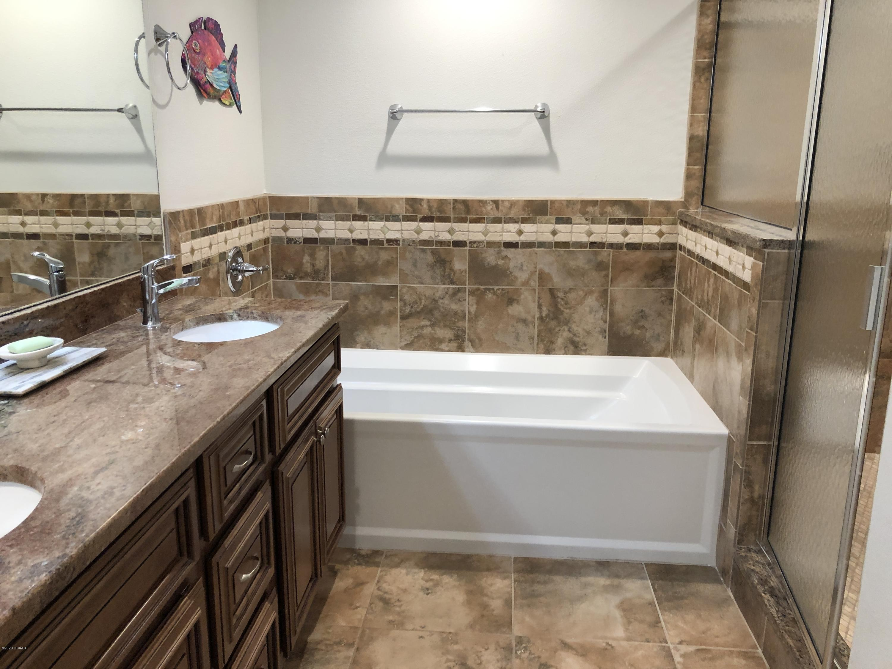 4421 Atlantic Ponce Inlet - 21
