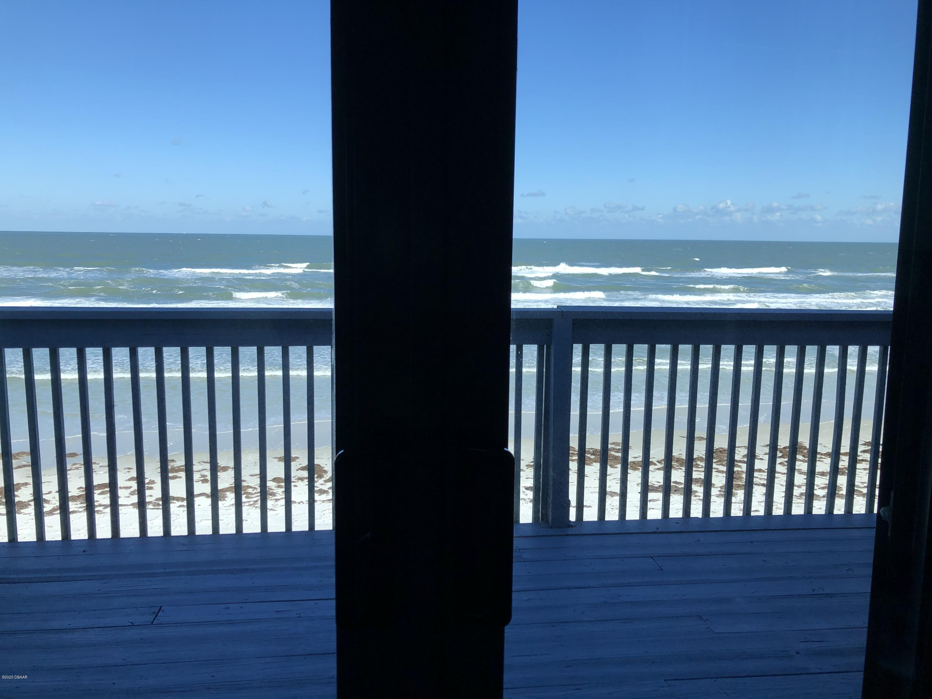 4421 Atlantic Ponce Inlet - 20