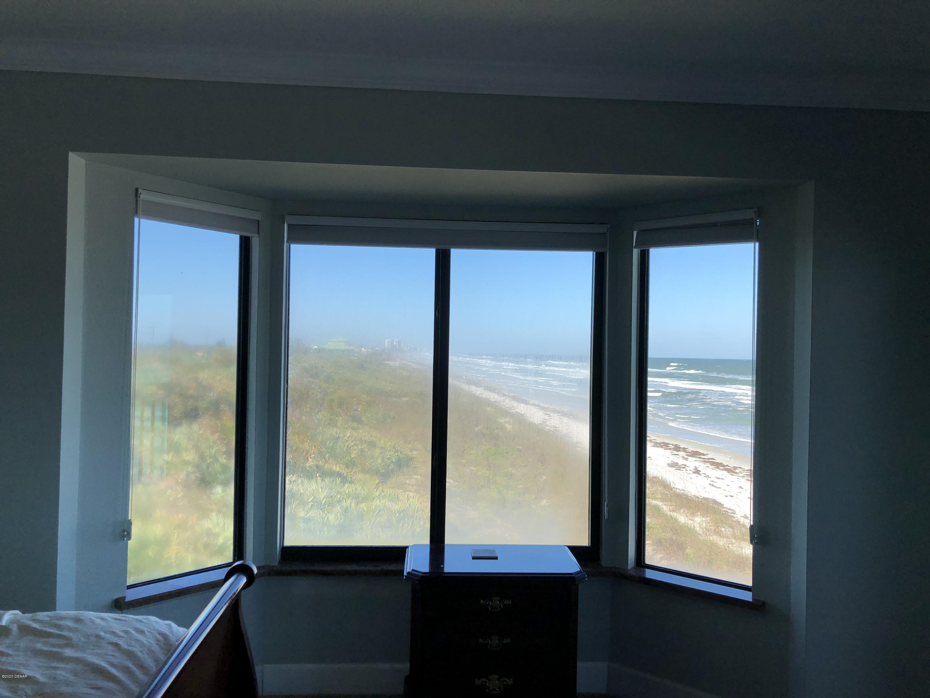 4421 Atlantic Ponce Inlet - 19