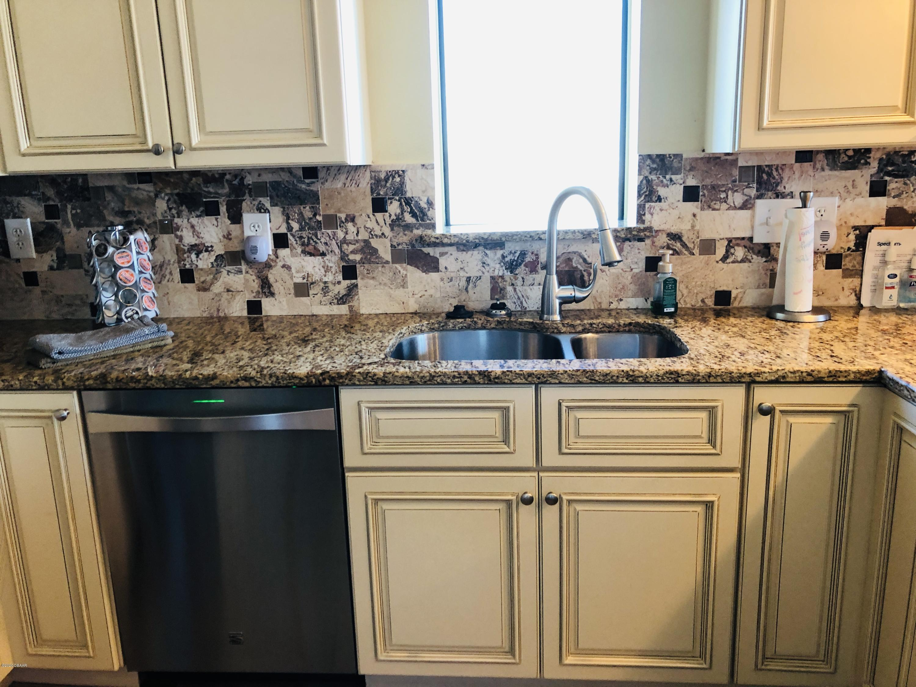 4421 Atlantic Ponce Inlet - 13