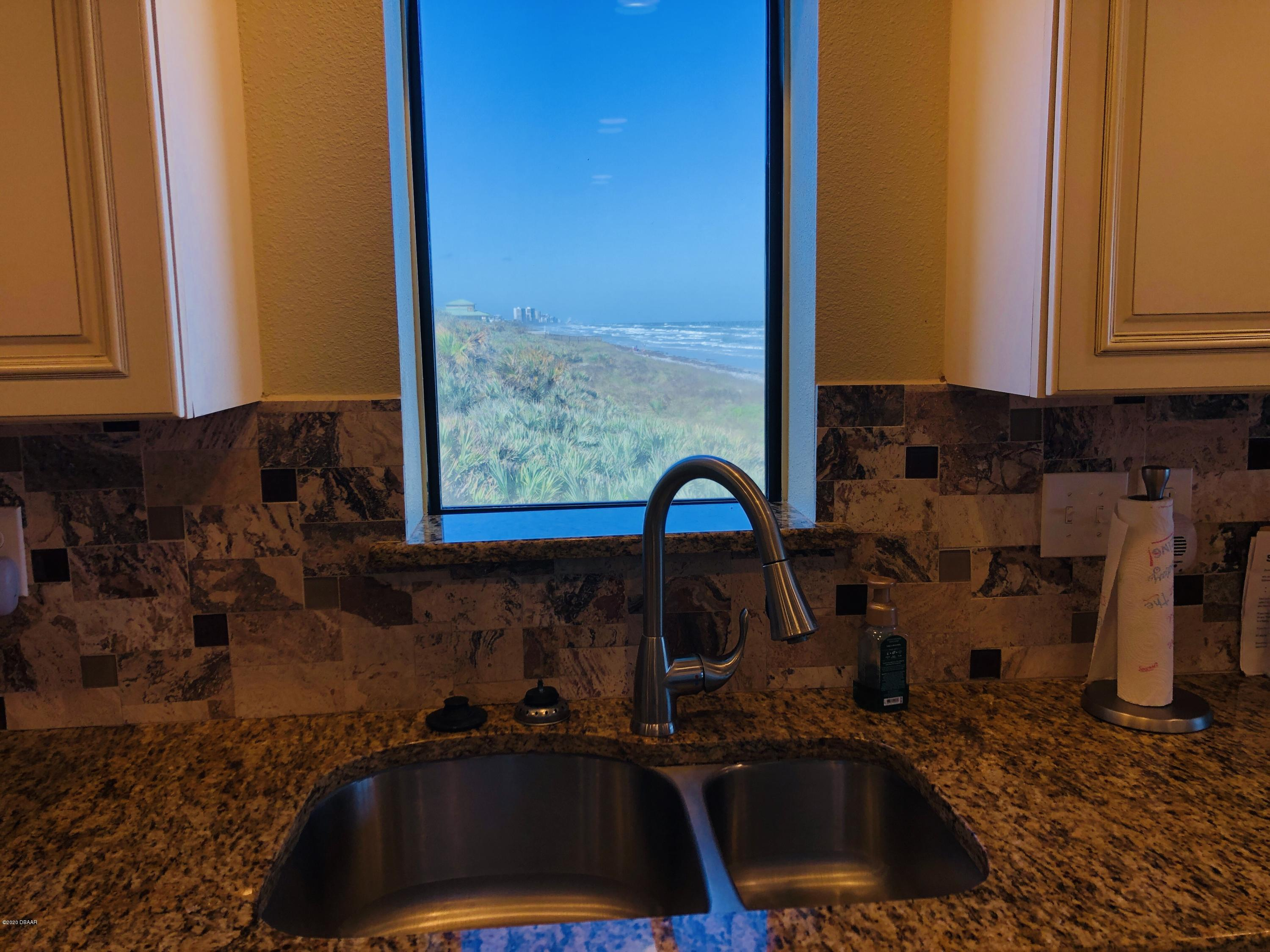 4421 Atlantic Ponce Inlet - 14