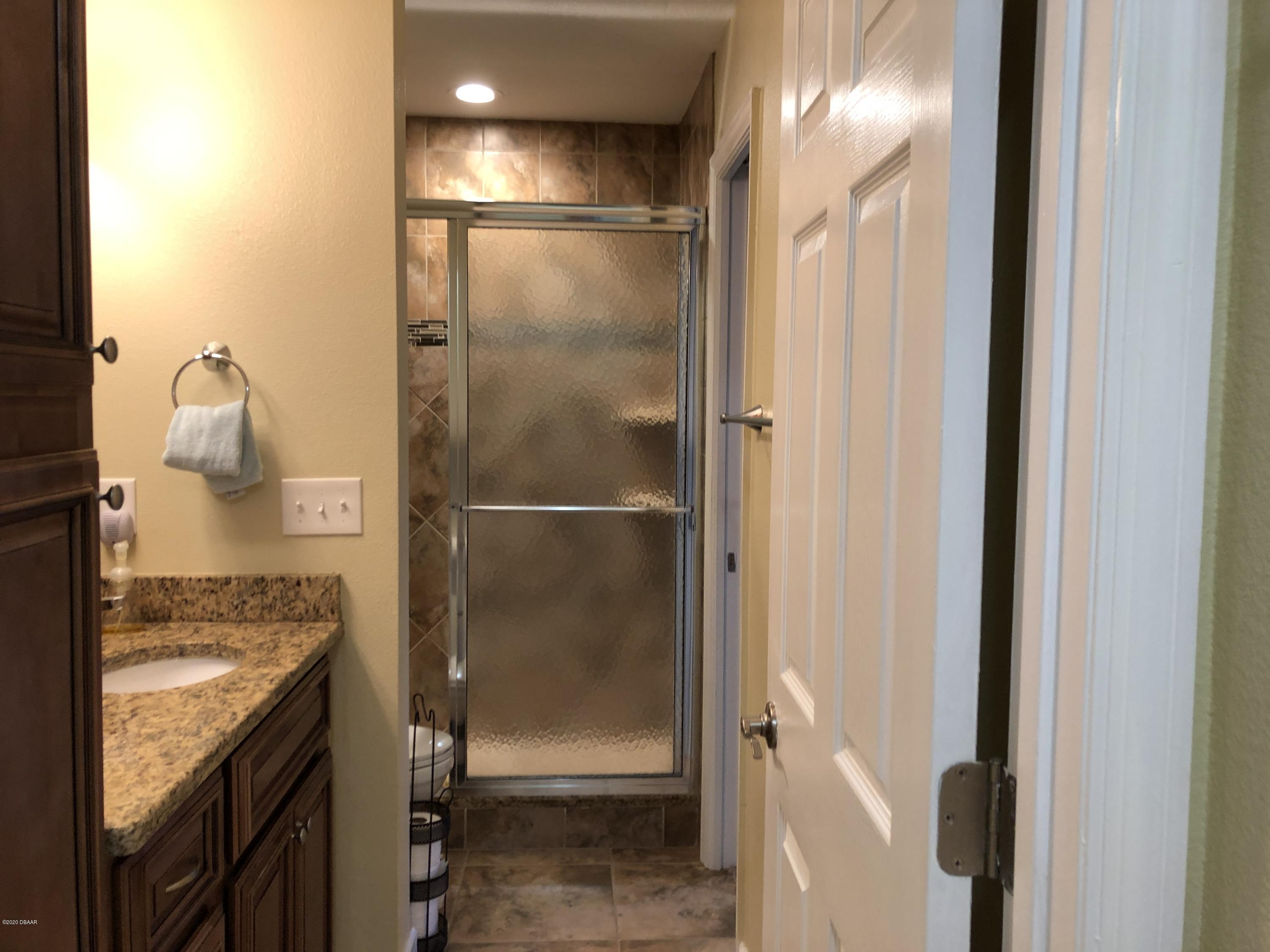 4421 Atlantic Ponce Inlet - 26