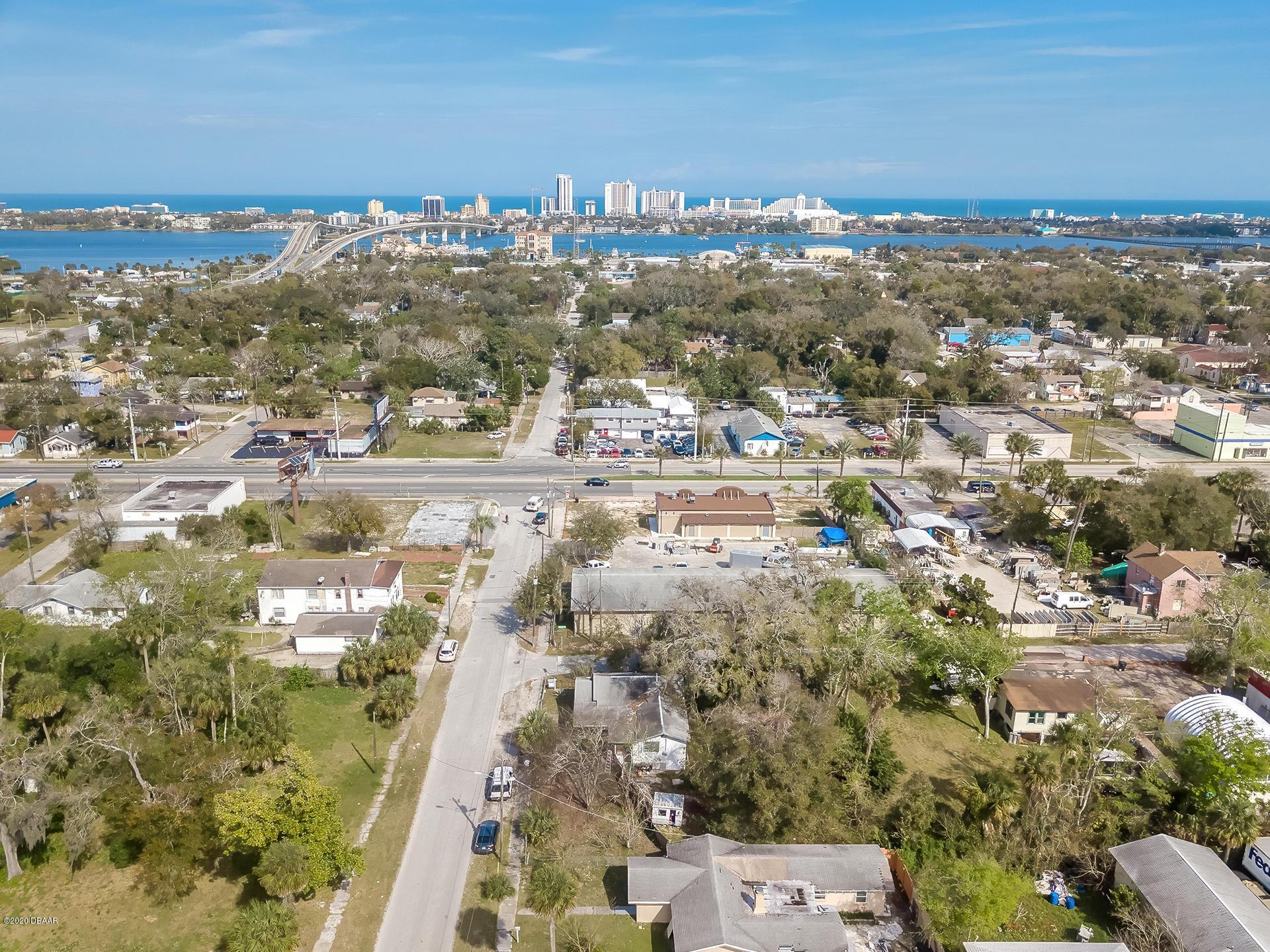 321 Kingston Daytona Beach - 17