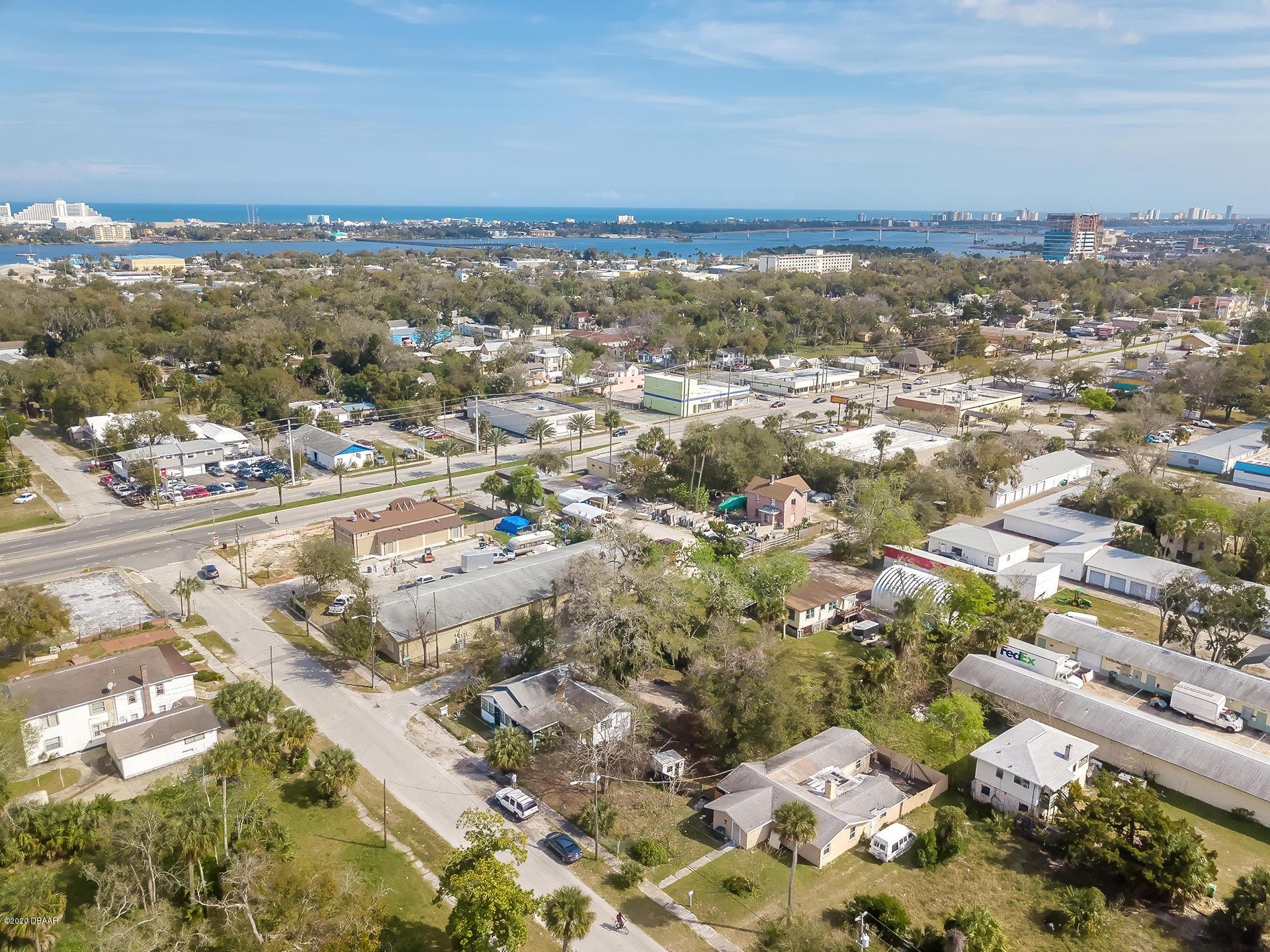 321 Kingston Daytona Beach - 18