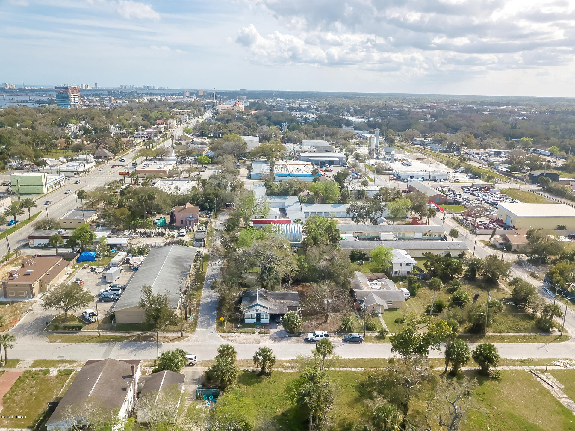 321 Kingston Daytona Beach - 19