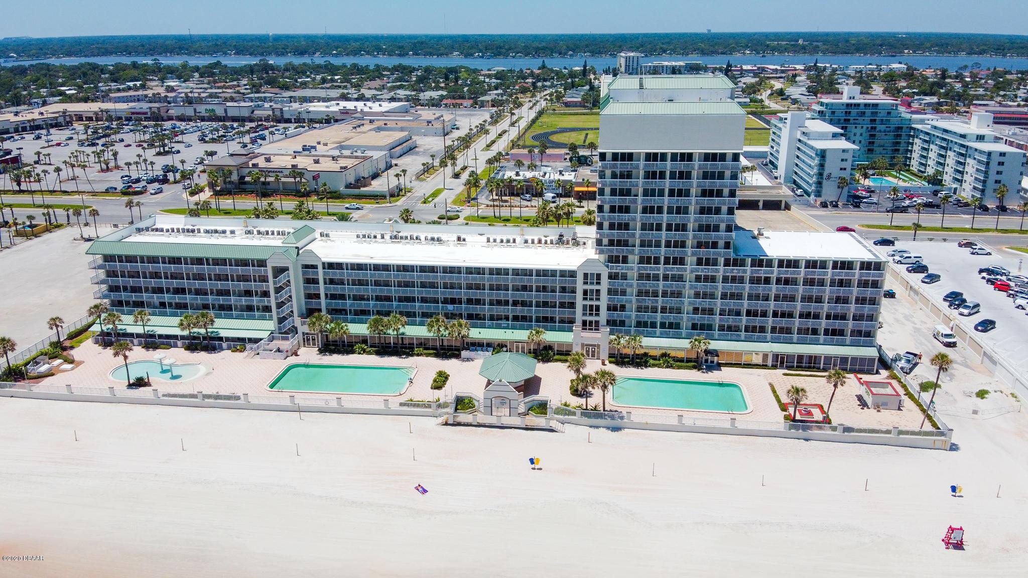 2700 Atlantic Daytona Beach - 3