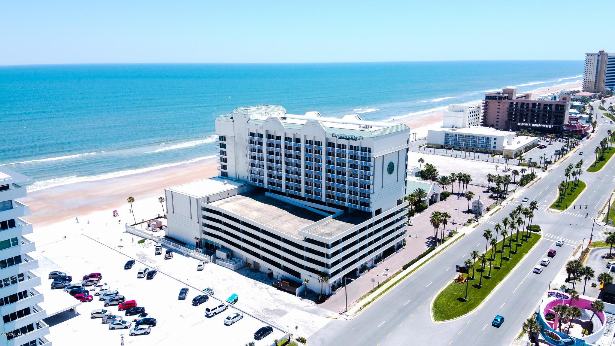 2700 Atlantic Daytona Beach - 2