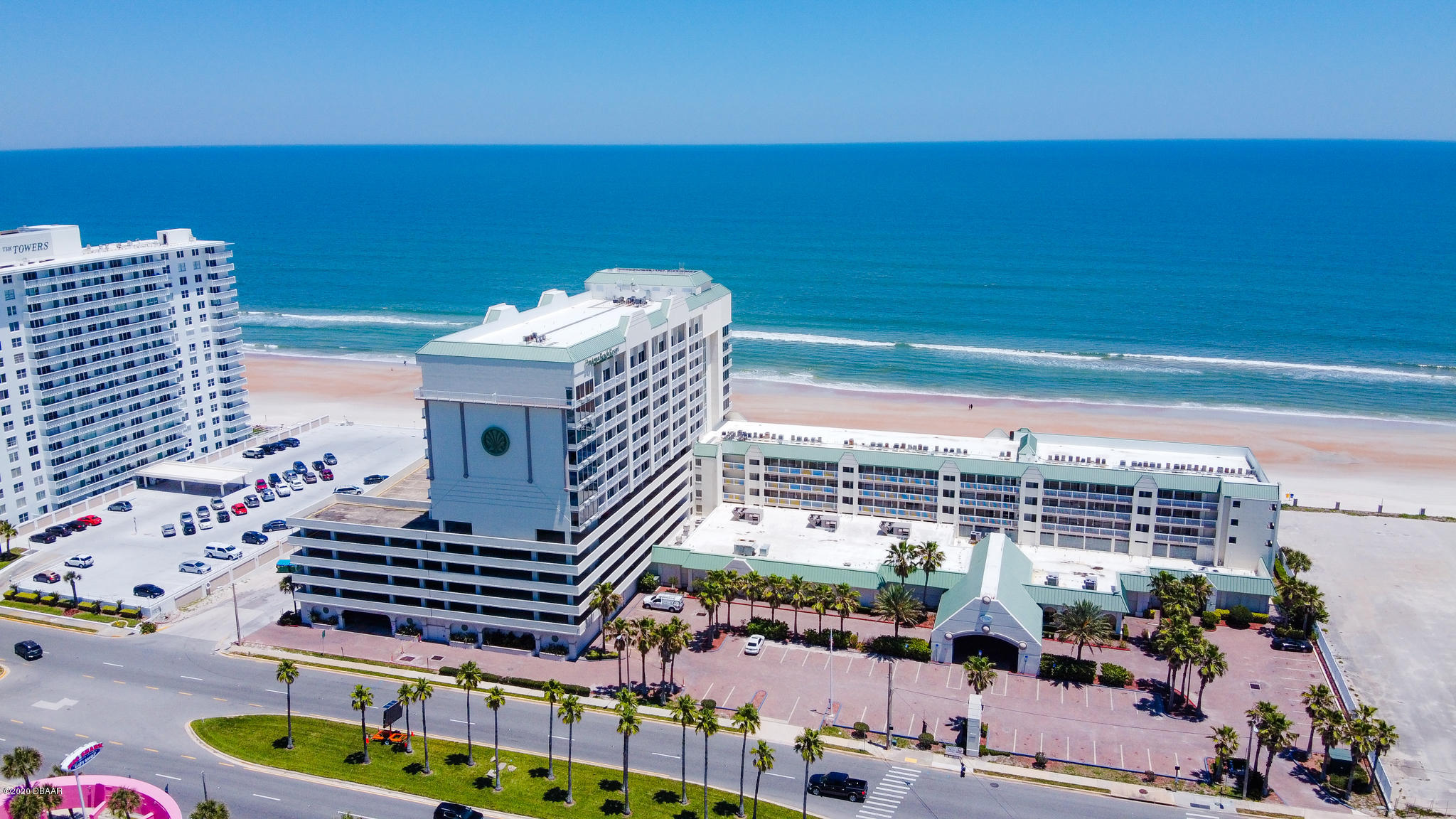 Photo of 2700 N Atlantic Avenue #1108, Daytona Beach, FL 32118