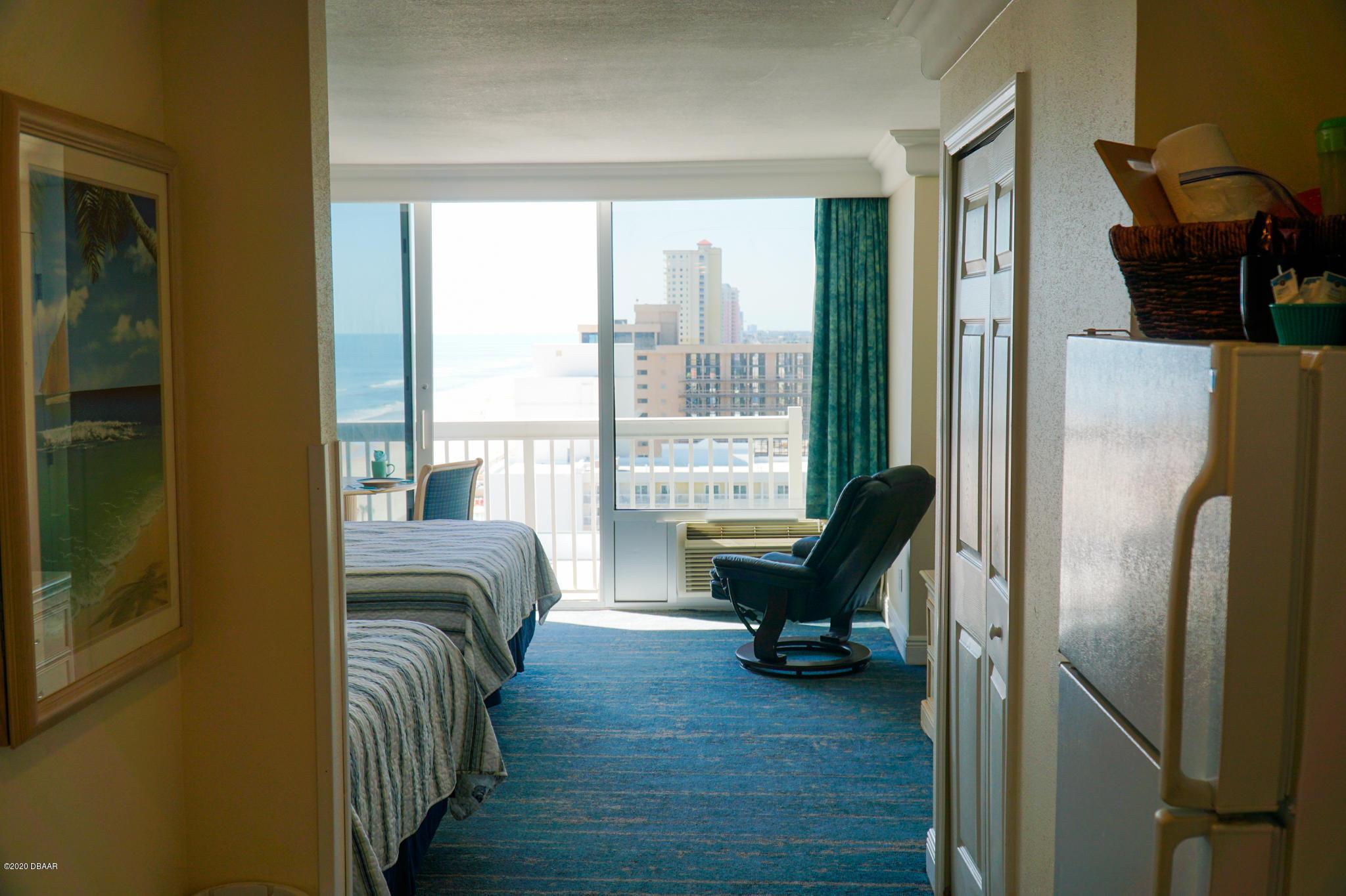 2700 Atlantic Daytona Beach - 8