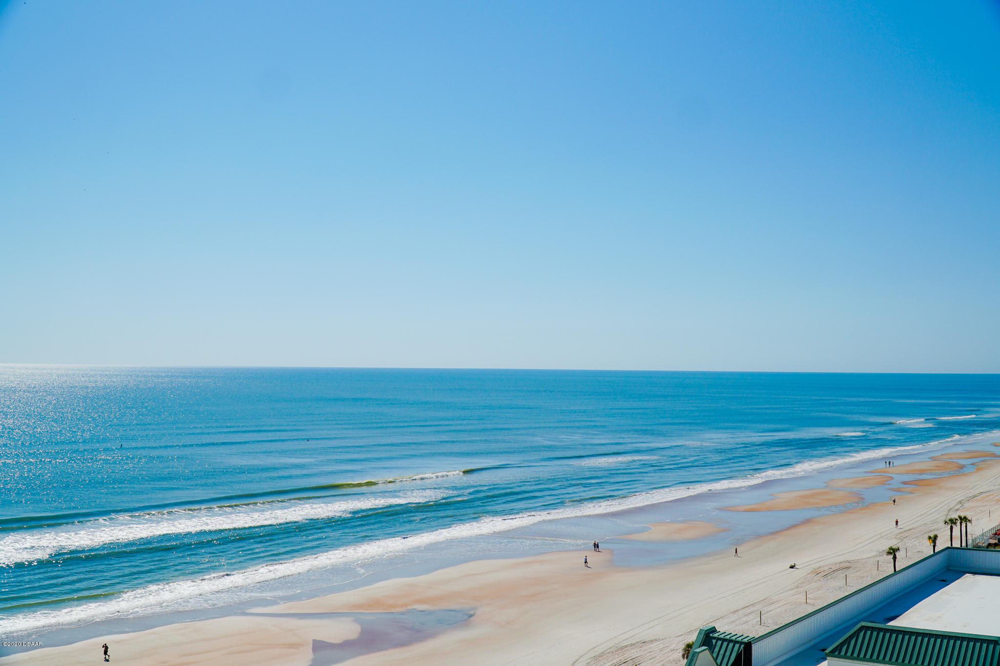 2700 Atlantic Daytona Beach - 14