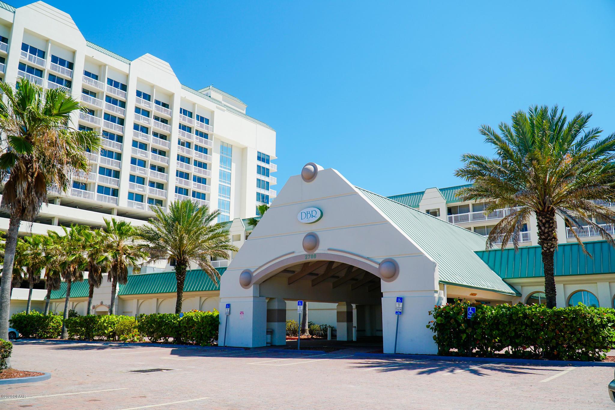 2700 Atlantic Daytona Beach - 7