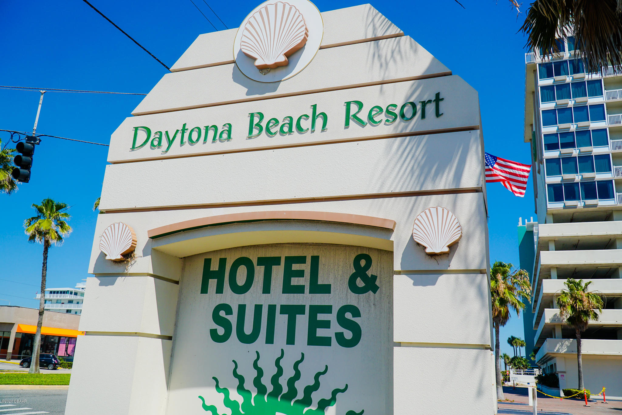 2700 Atlantic Daytona Beach - 5