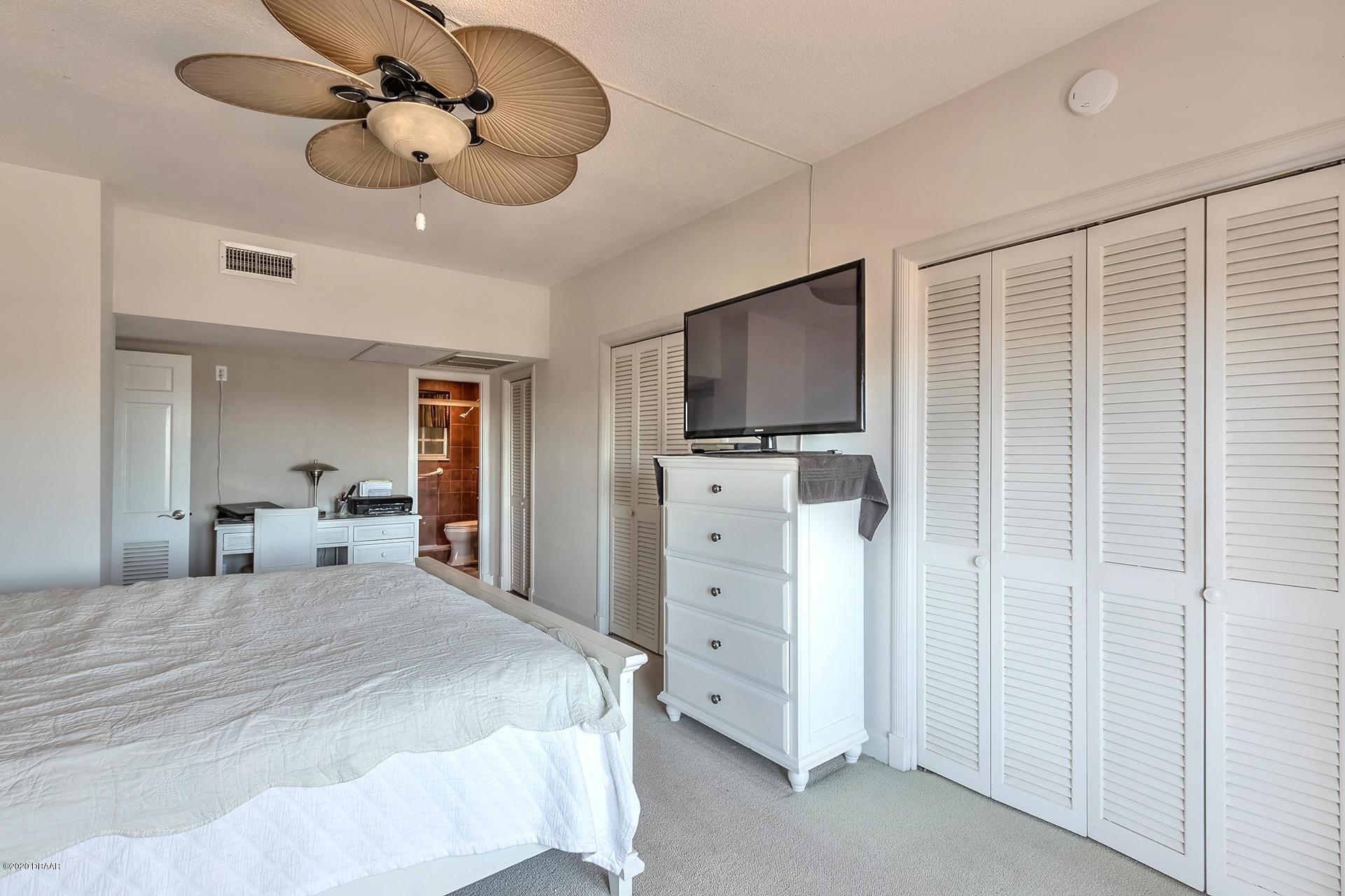 404 Beach Daytona Beach - 12