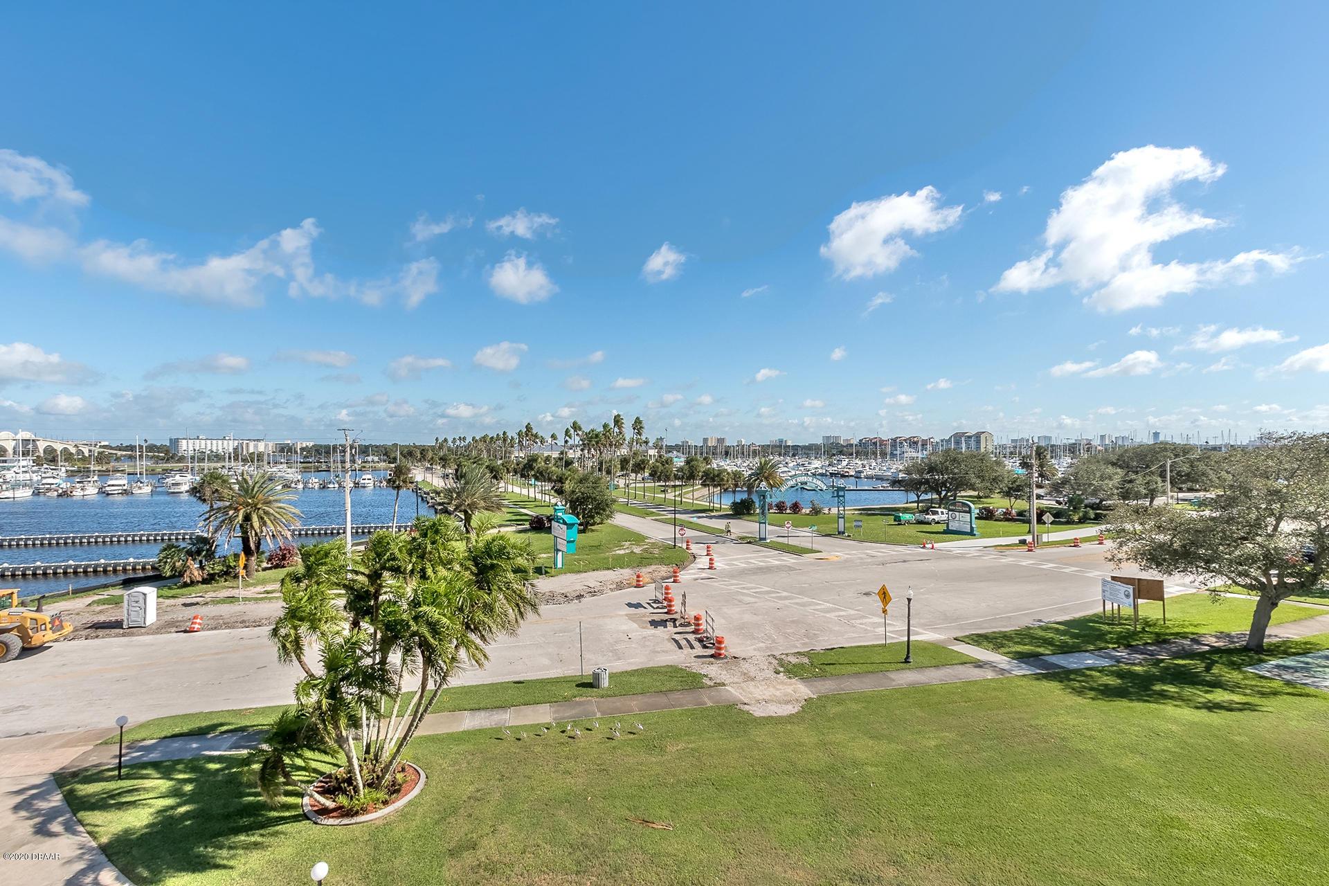 404 Beach Daytona Beach - 17