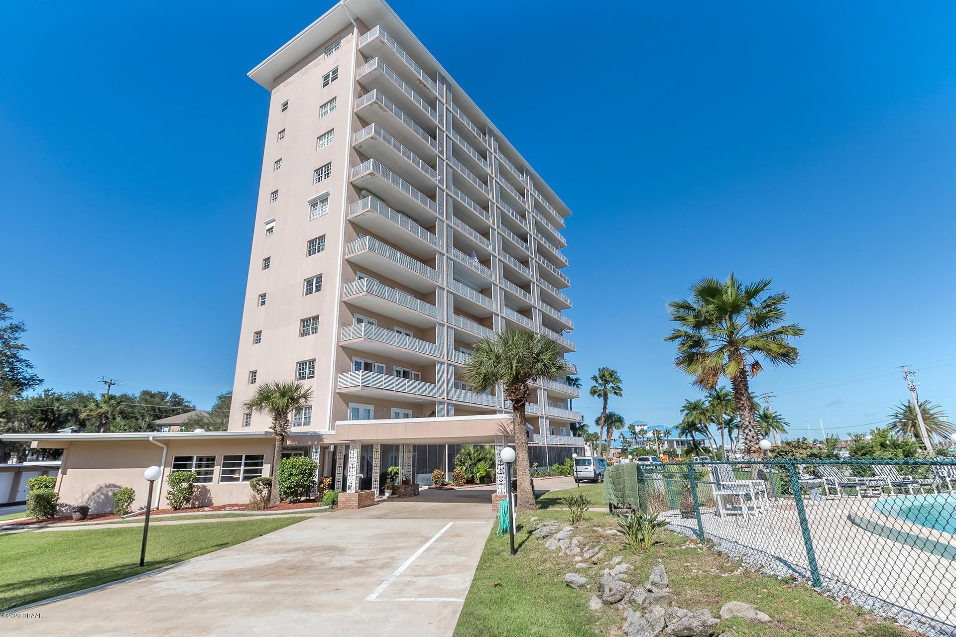 404 Beach Daytona Beach - 30