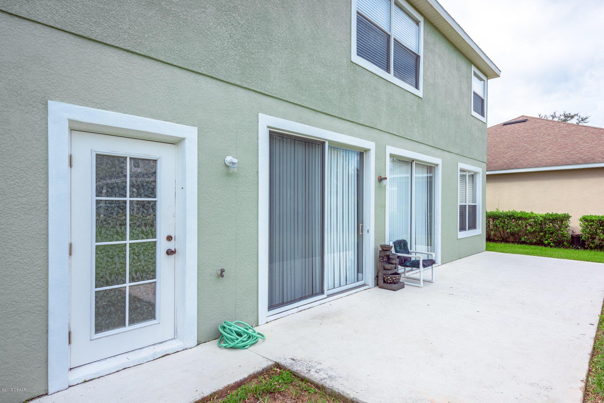 120 Birkdale Daytona Beach - 37