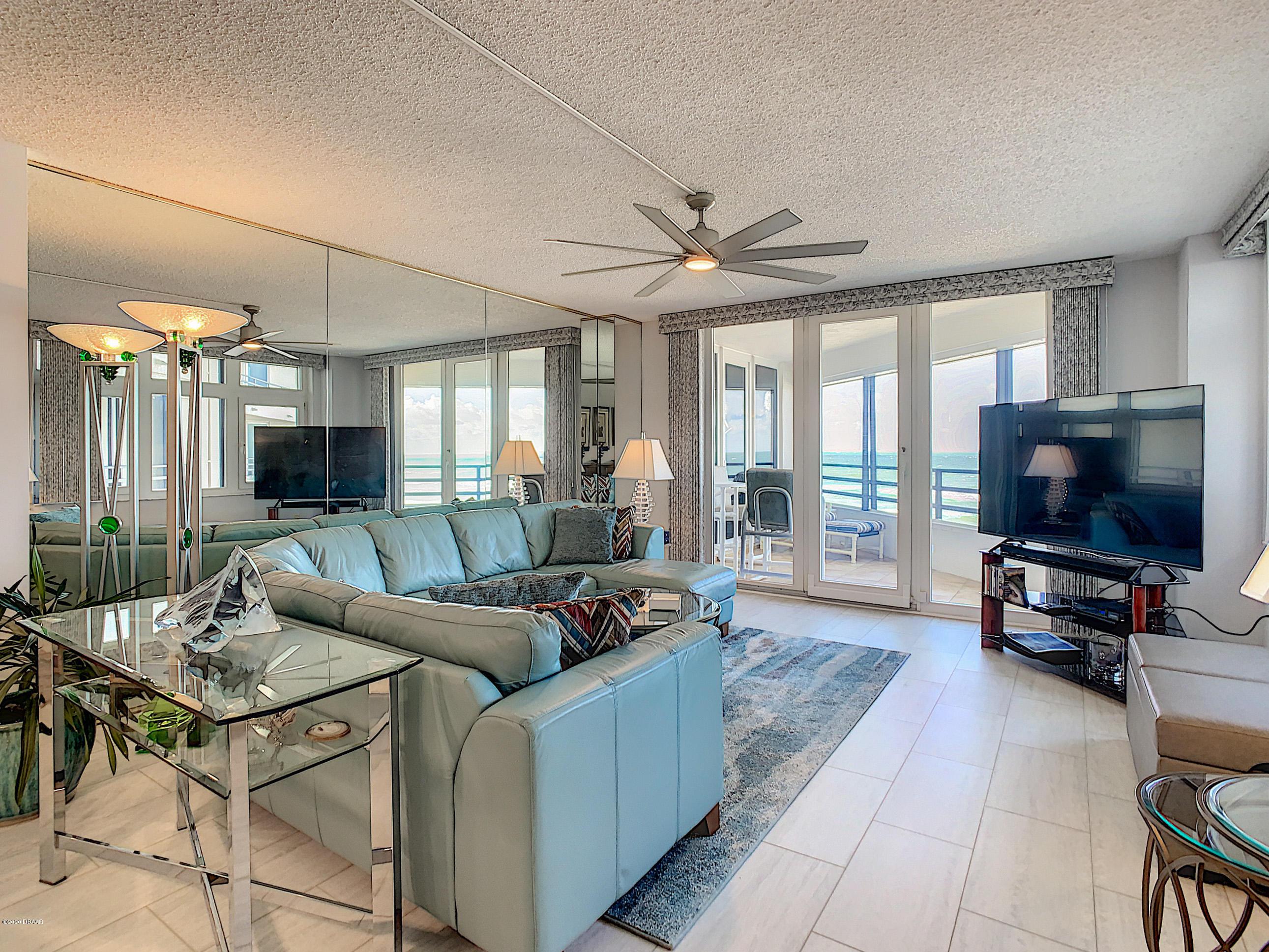 395 Atlantic Ormond Beach - 7