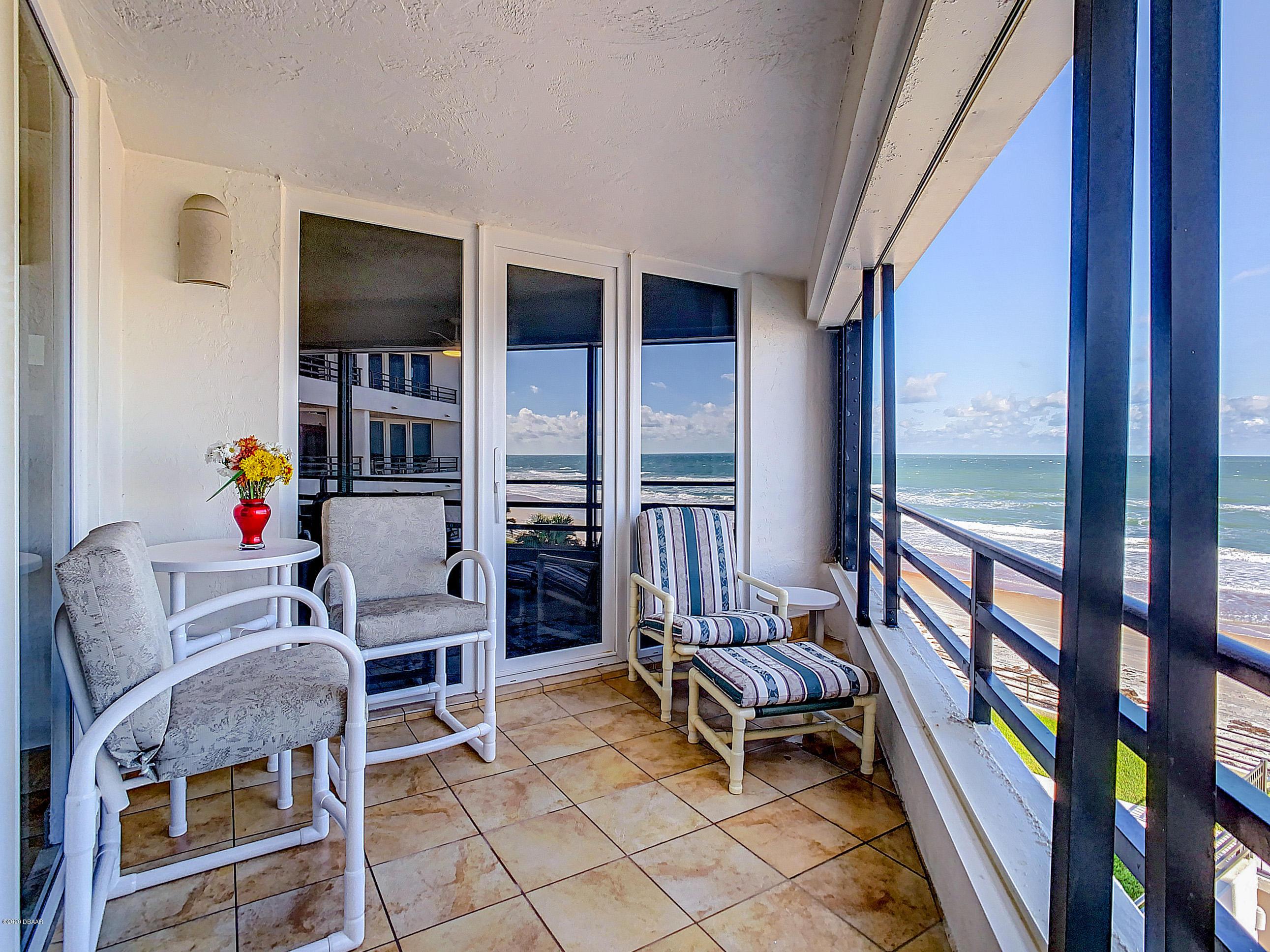 395 Atlantic Ormond Beach - 39
