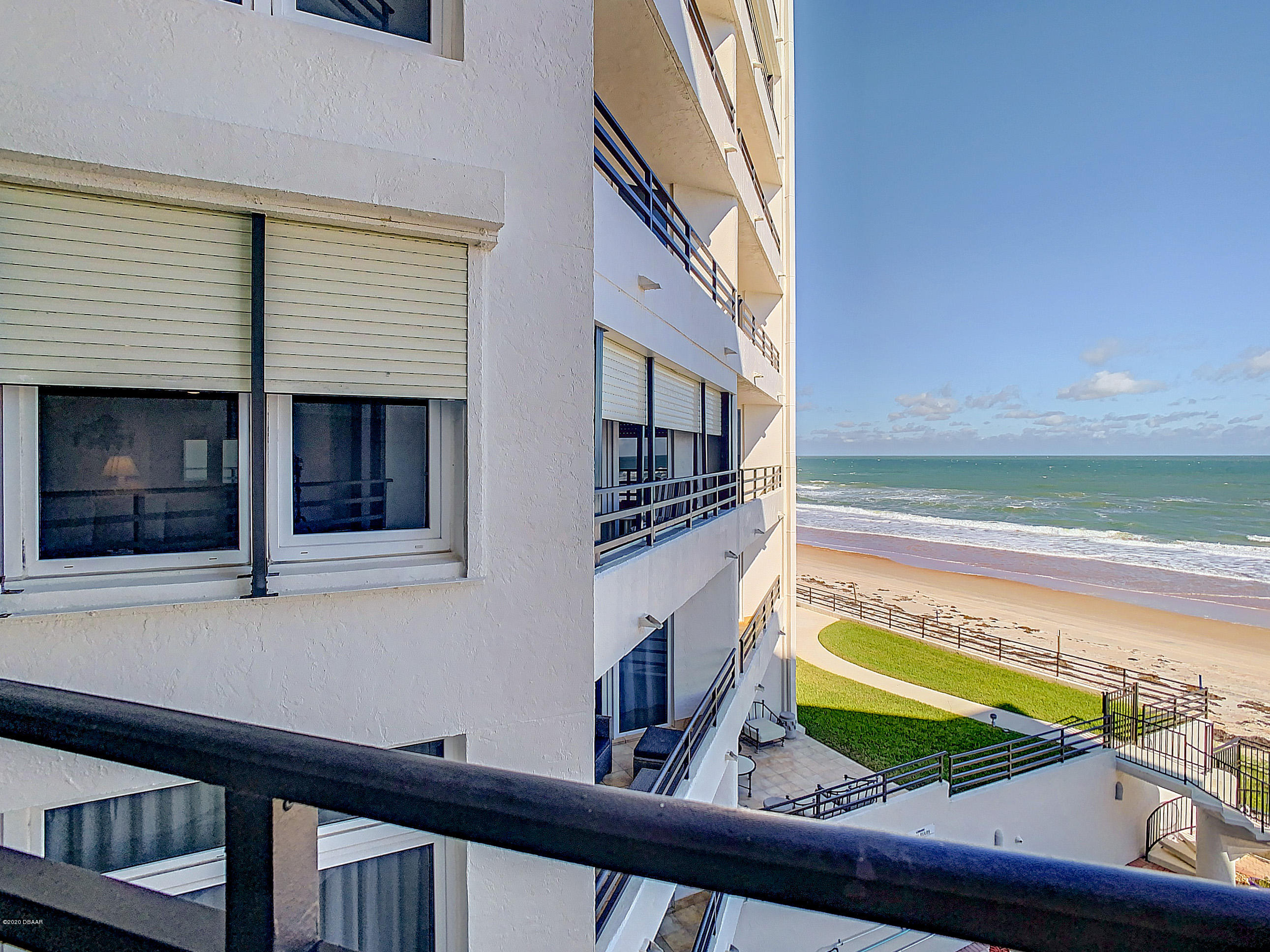 395 Atlantic Ormond Beach - 41