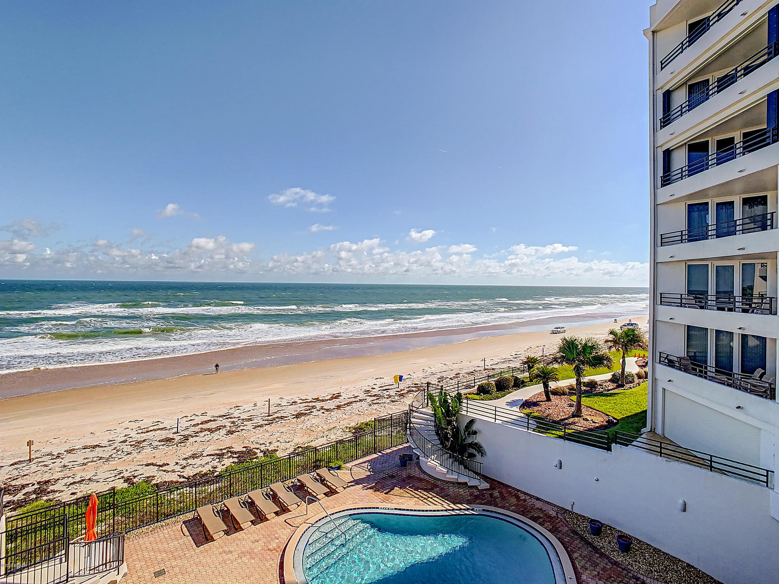 395 Atlantic Ormond Beach - 42
