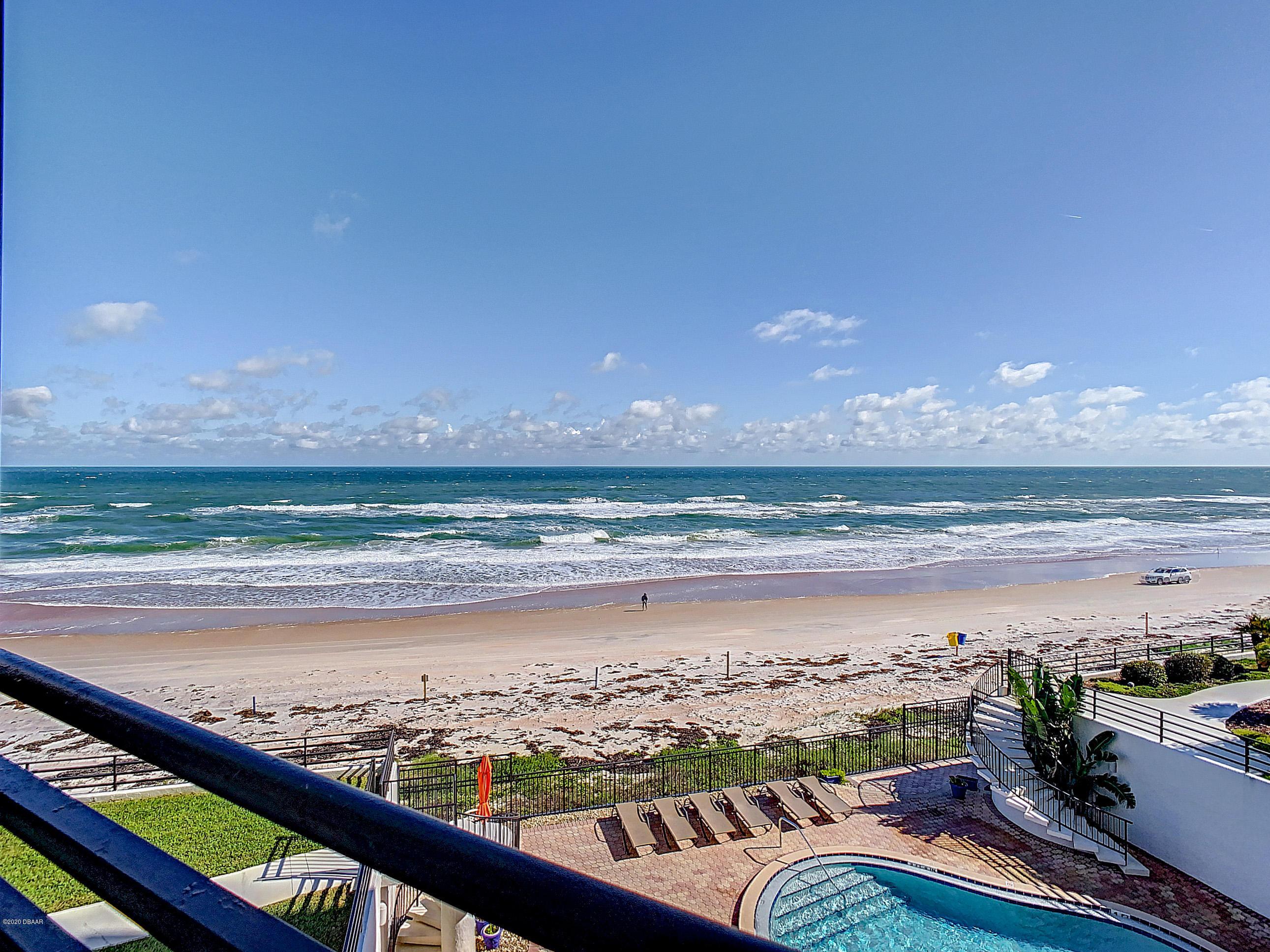 395 Atlantic Ormond Beach - 43