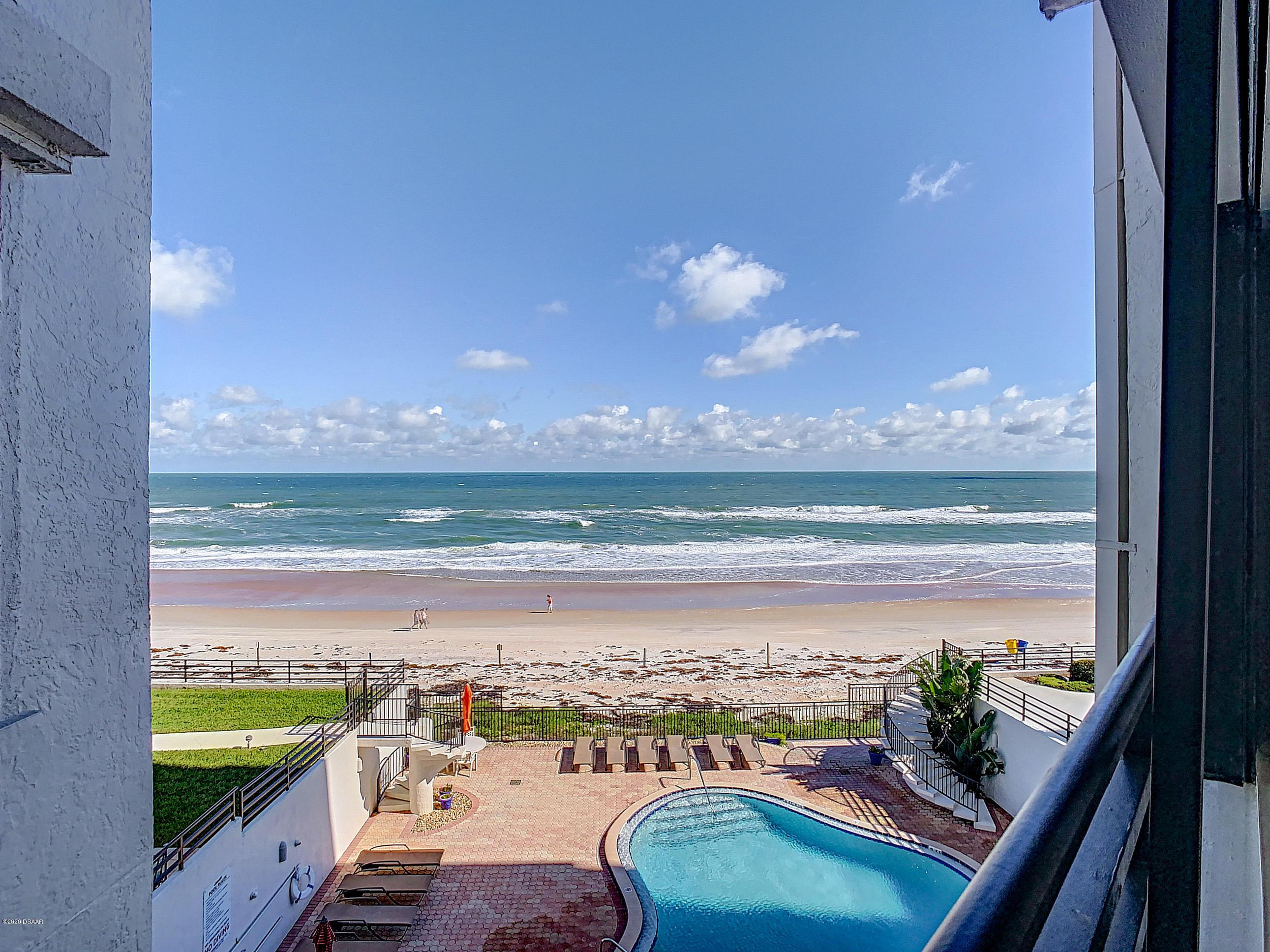 395 Atlantic Ormond Beach - 44