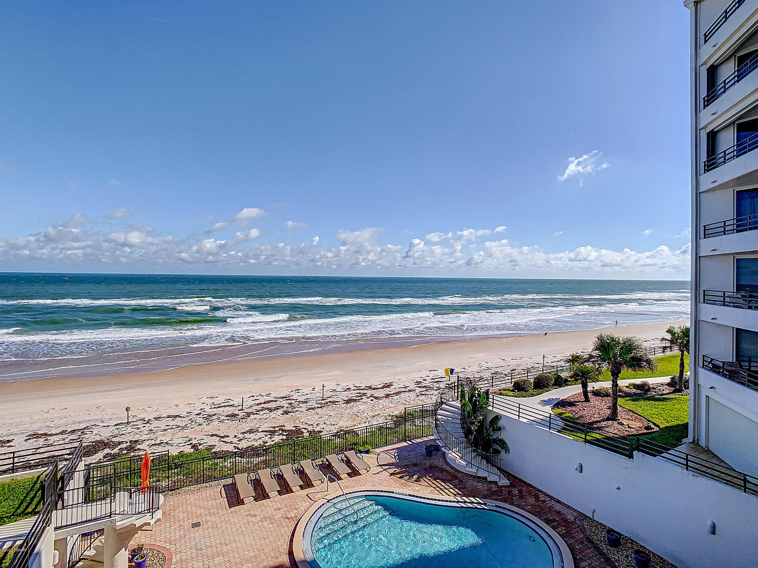 395 Atlantic Ormond Beach - 51