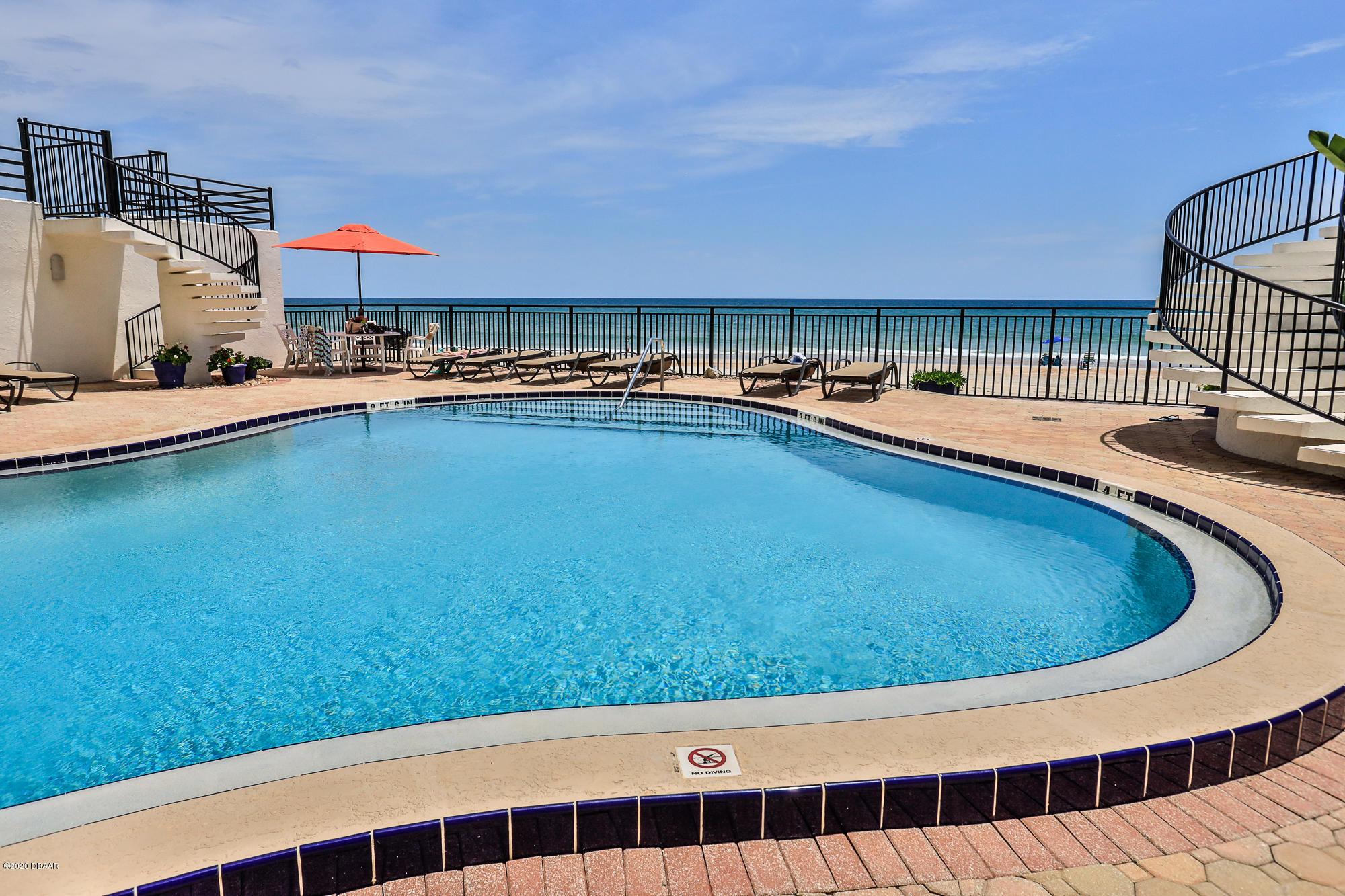 395 Atlantic Ormond Beach - 48