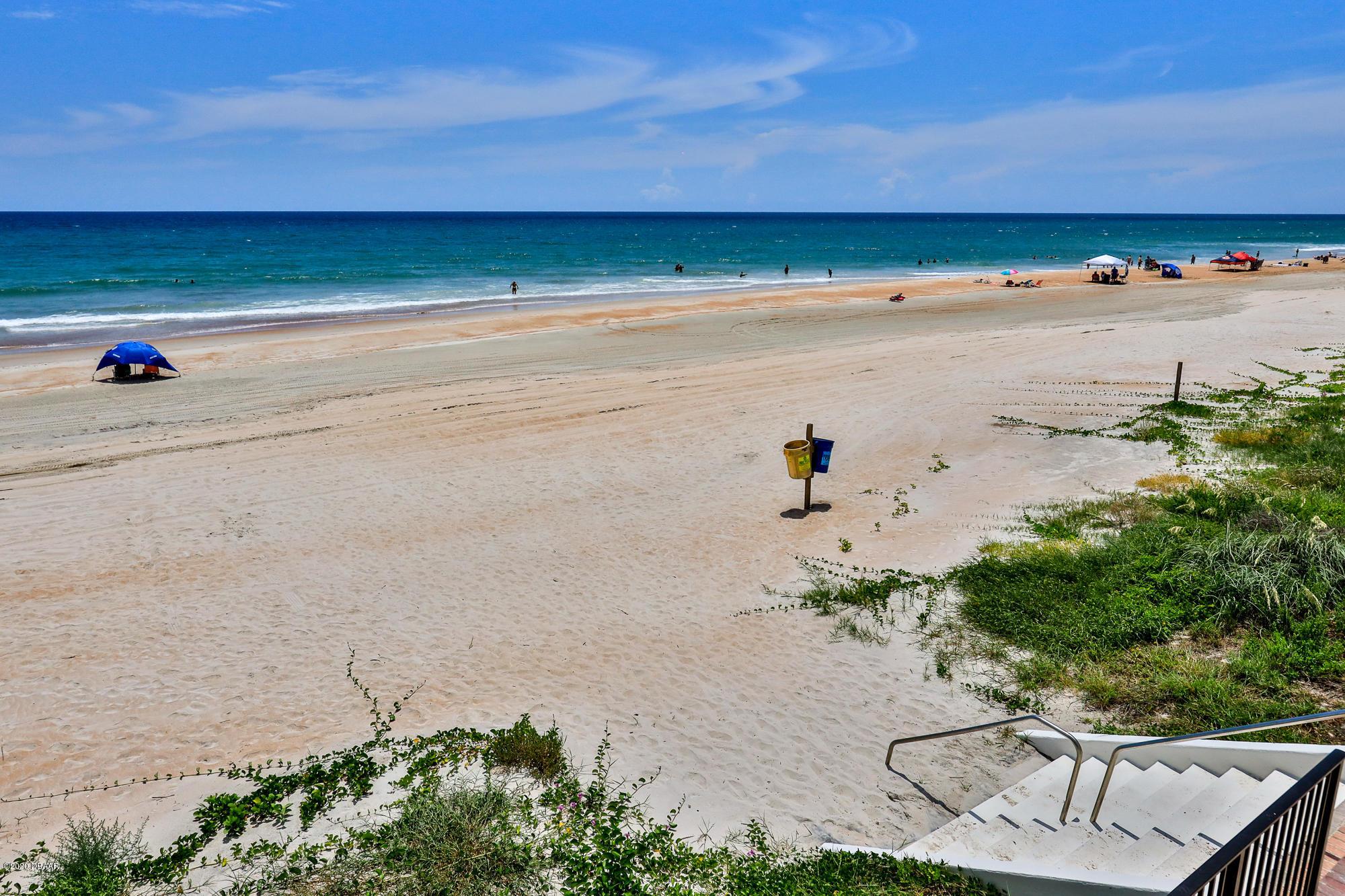 395 Atlantic Ormond Beach - 52