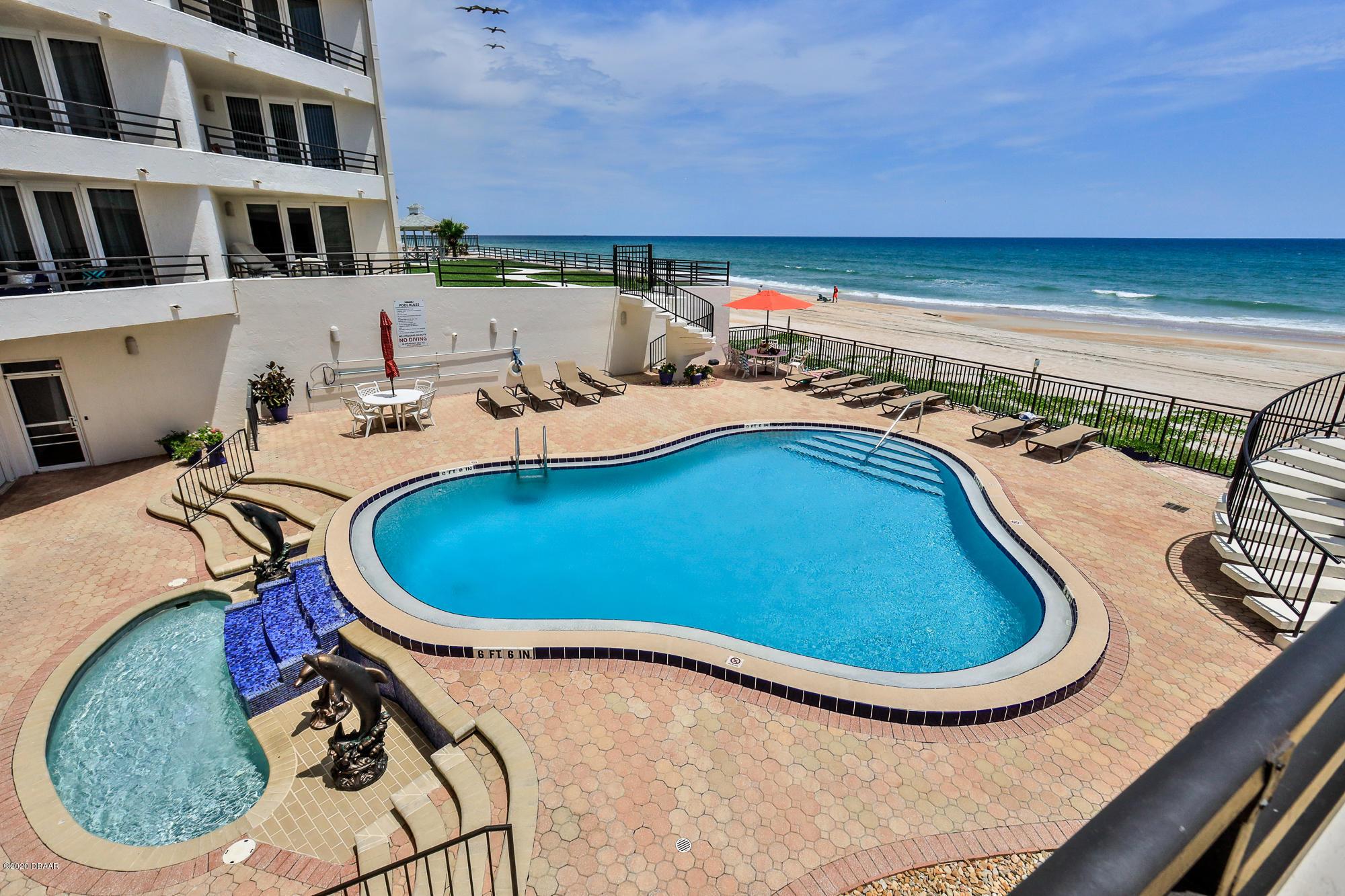 395 Atlantic Ormond Beach - 46