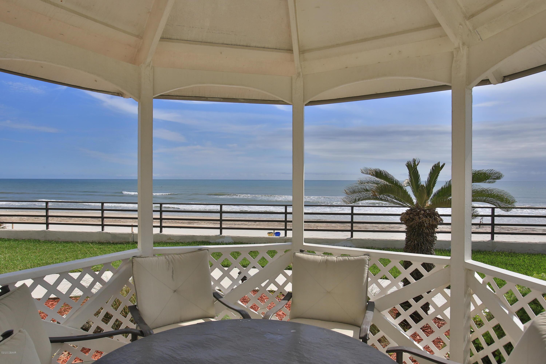 395 Atlantic Ormond Beach - 53