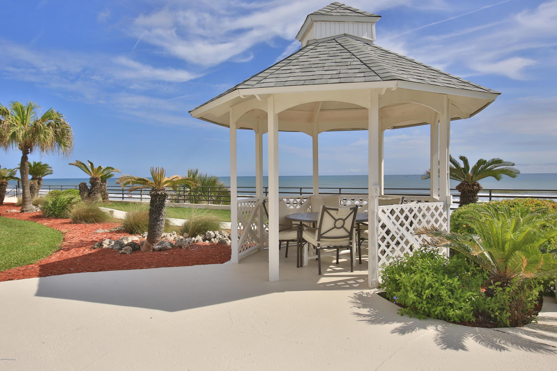 395 Atlantic Ormond Beach - 54