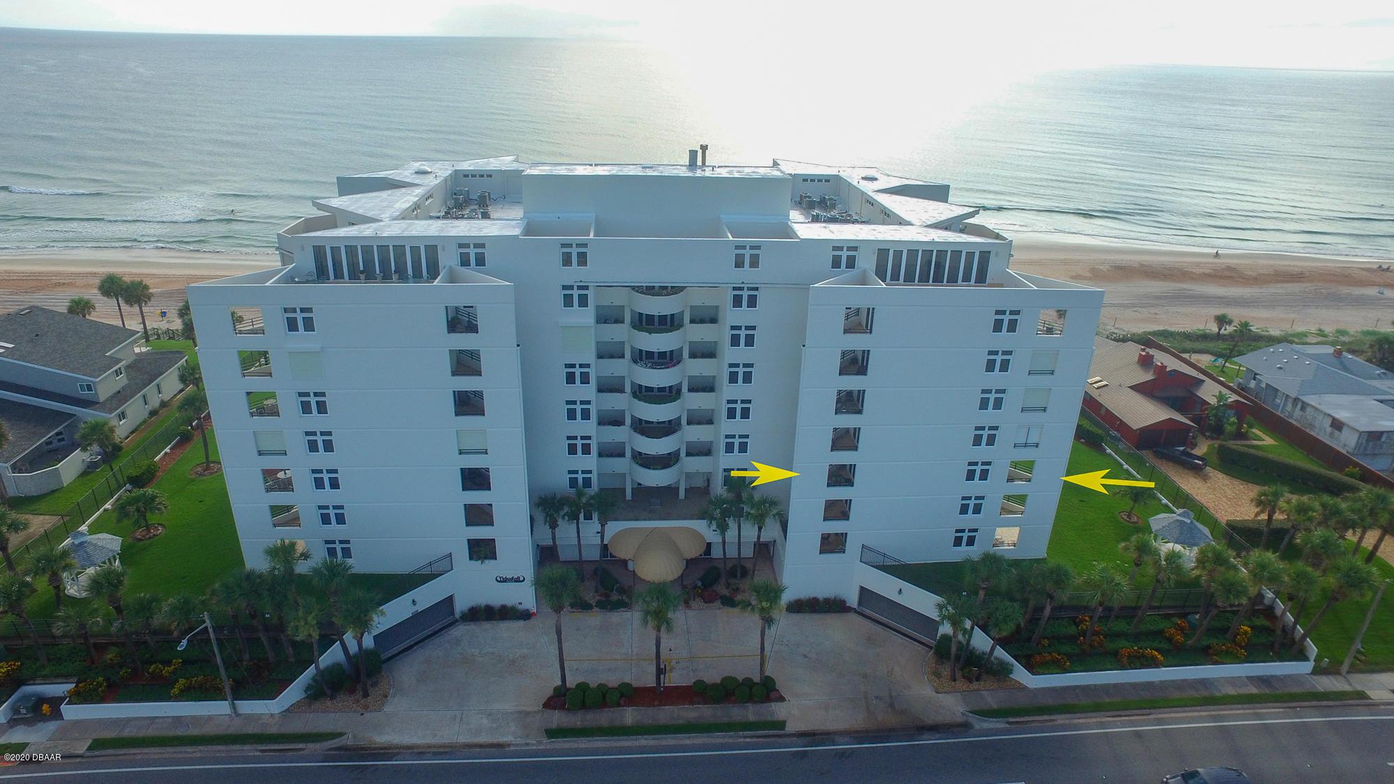 395 Atlantic Ormond Beach - 55