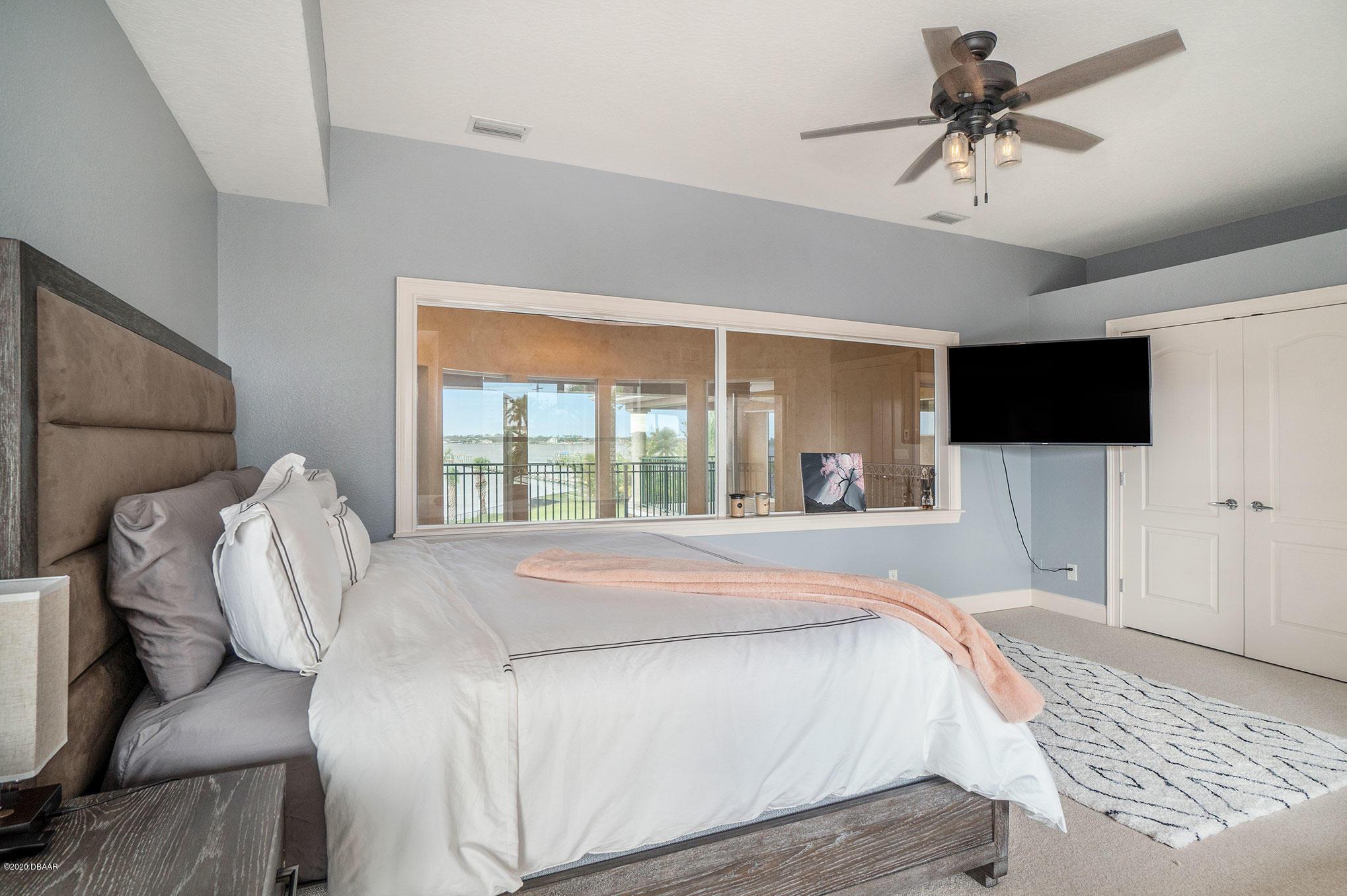 2638 Peninsula Daytona Beach - 44