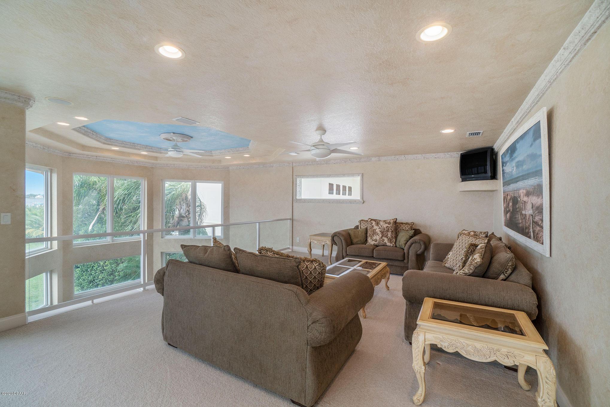 2638 Peninsula Daytona Beach - 50
