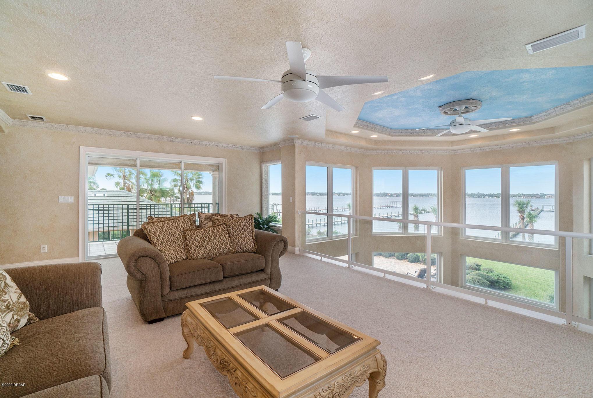 2638 Peninsula Daytona Beach - 51