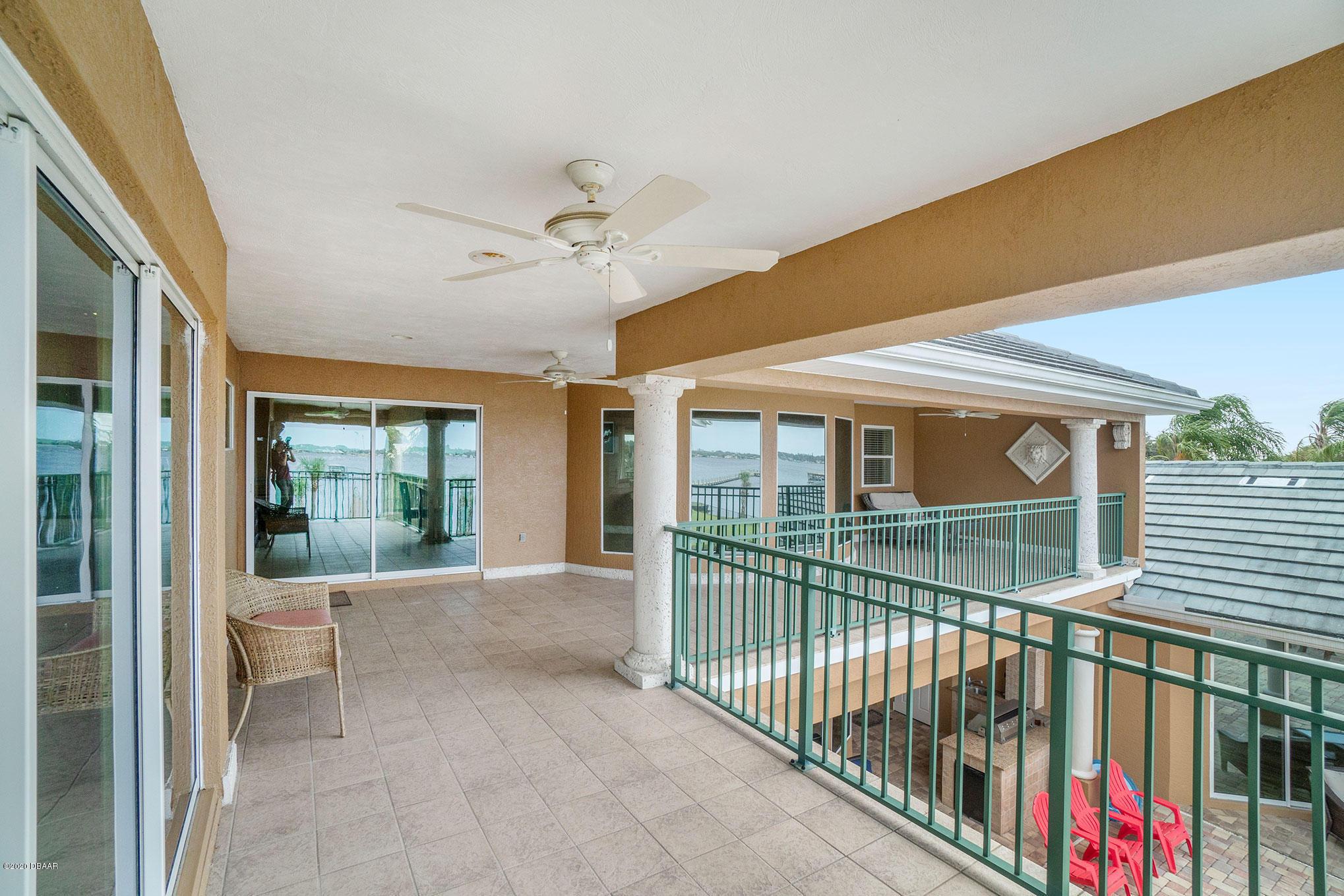 2638 Peninsula Daytona Beach - 52