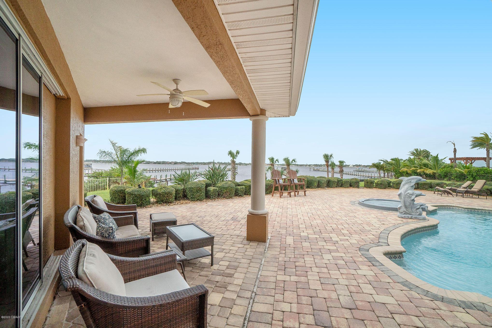2638 Peninsula Daytona Beach - 56