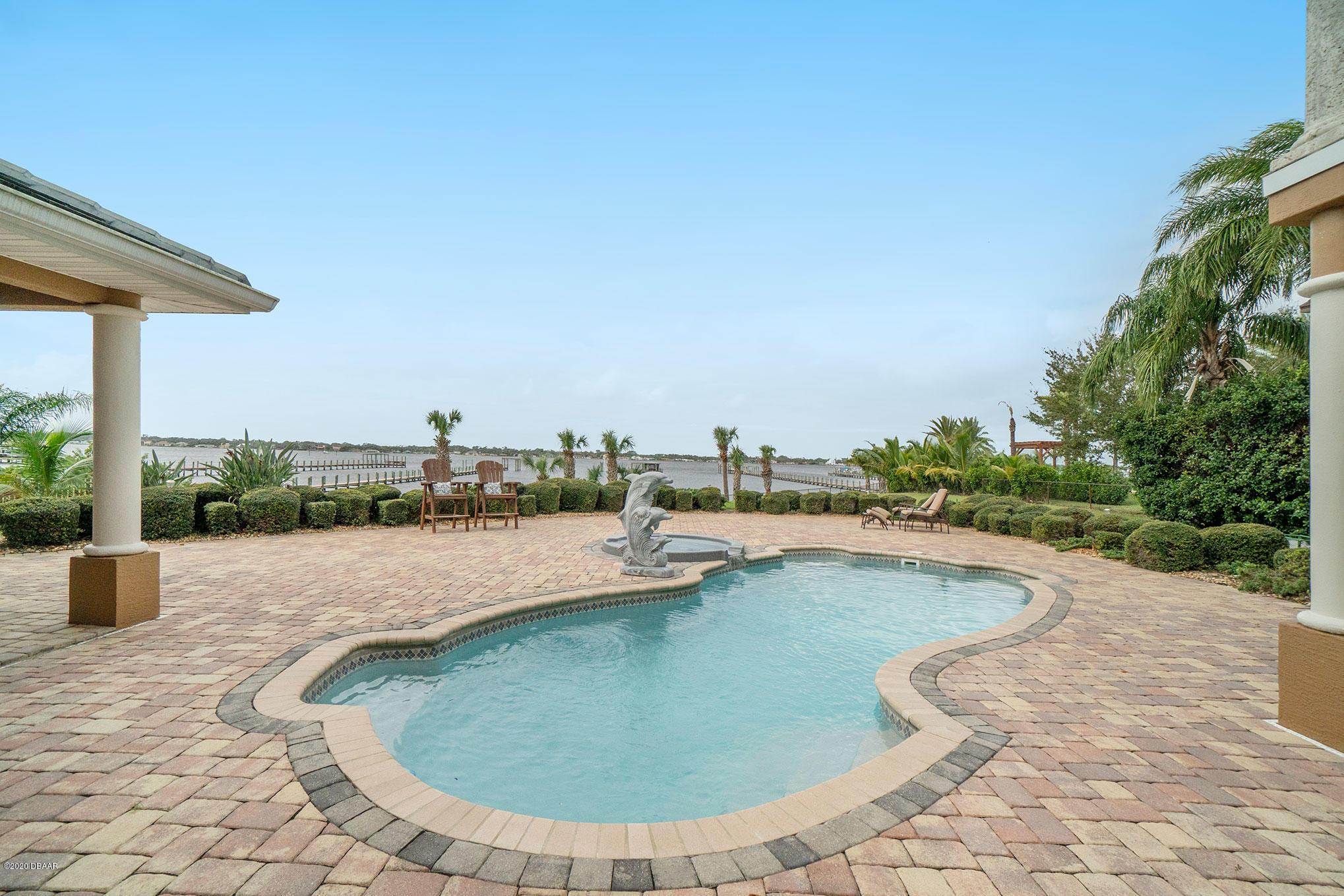 2638 Peninsula Daytona Beach - 57