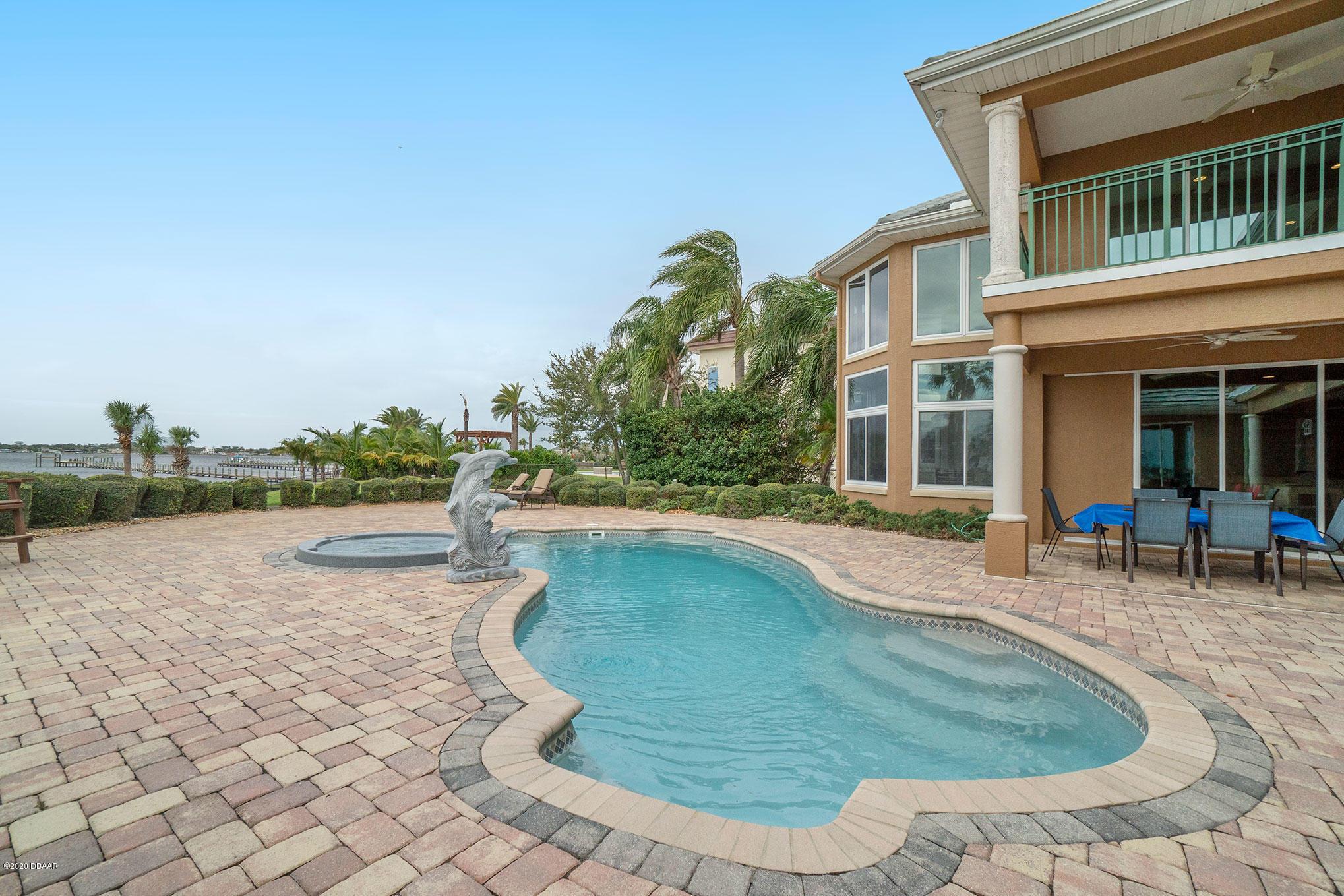2638 Peninsula Daytona Beach - 58