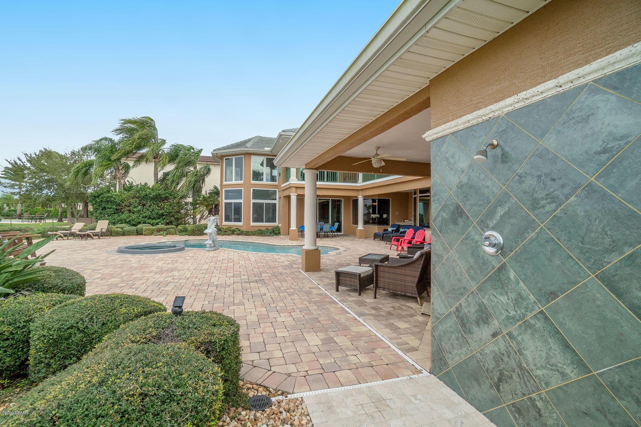 2638 Peninsula Daytona Beach - 59
