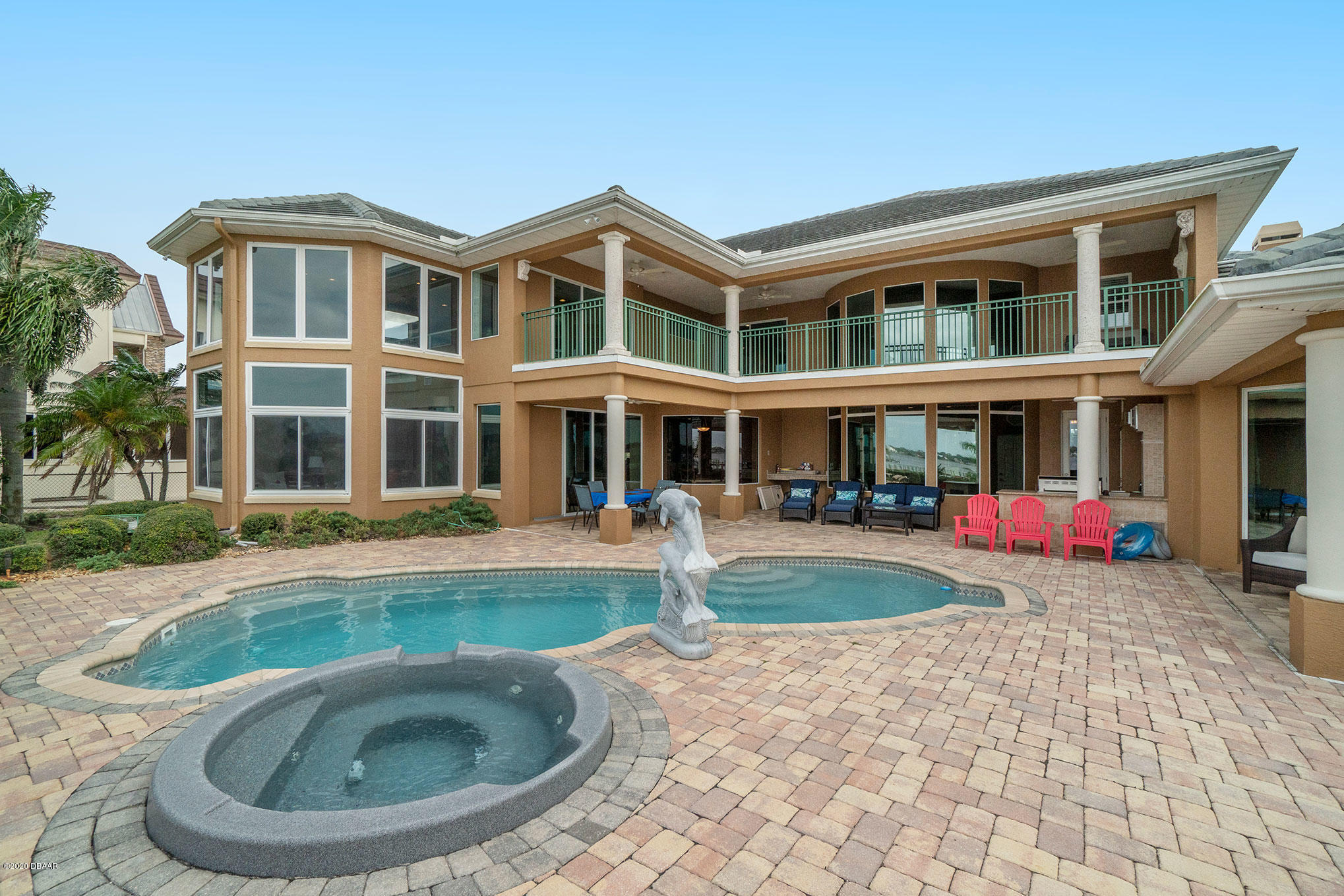2638 Peninsula Daytona Beach - 60