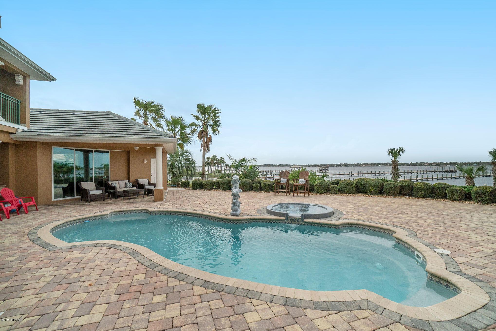 2638 Peninsula Daytona Beach - 61