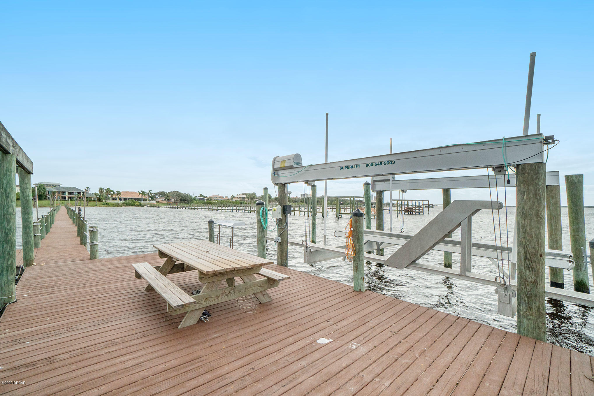 2638 Peninsula Daytona Beach - 65
