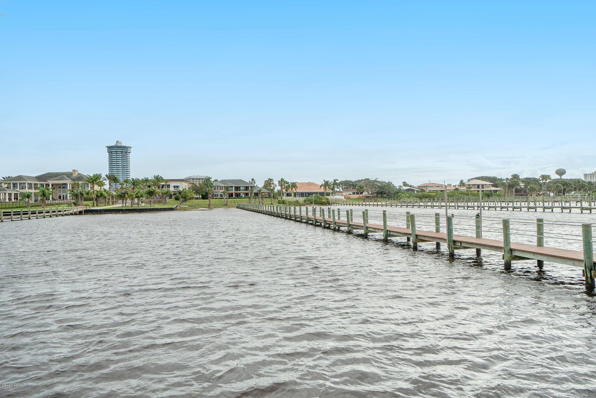 2638 Peninsula Daytona Beach - 67