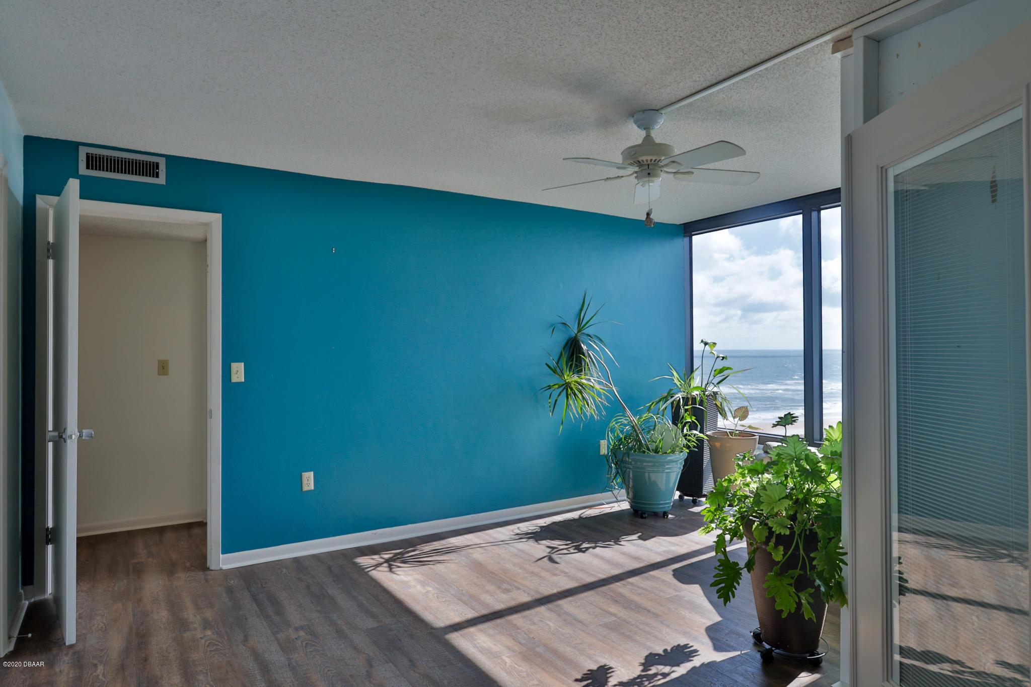 1239 Ocean Shore Ormond Beach - 13