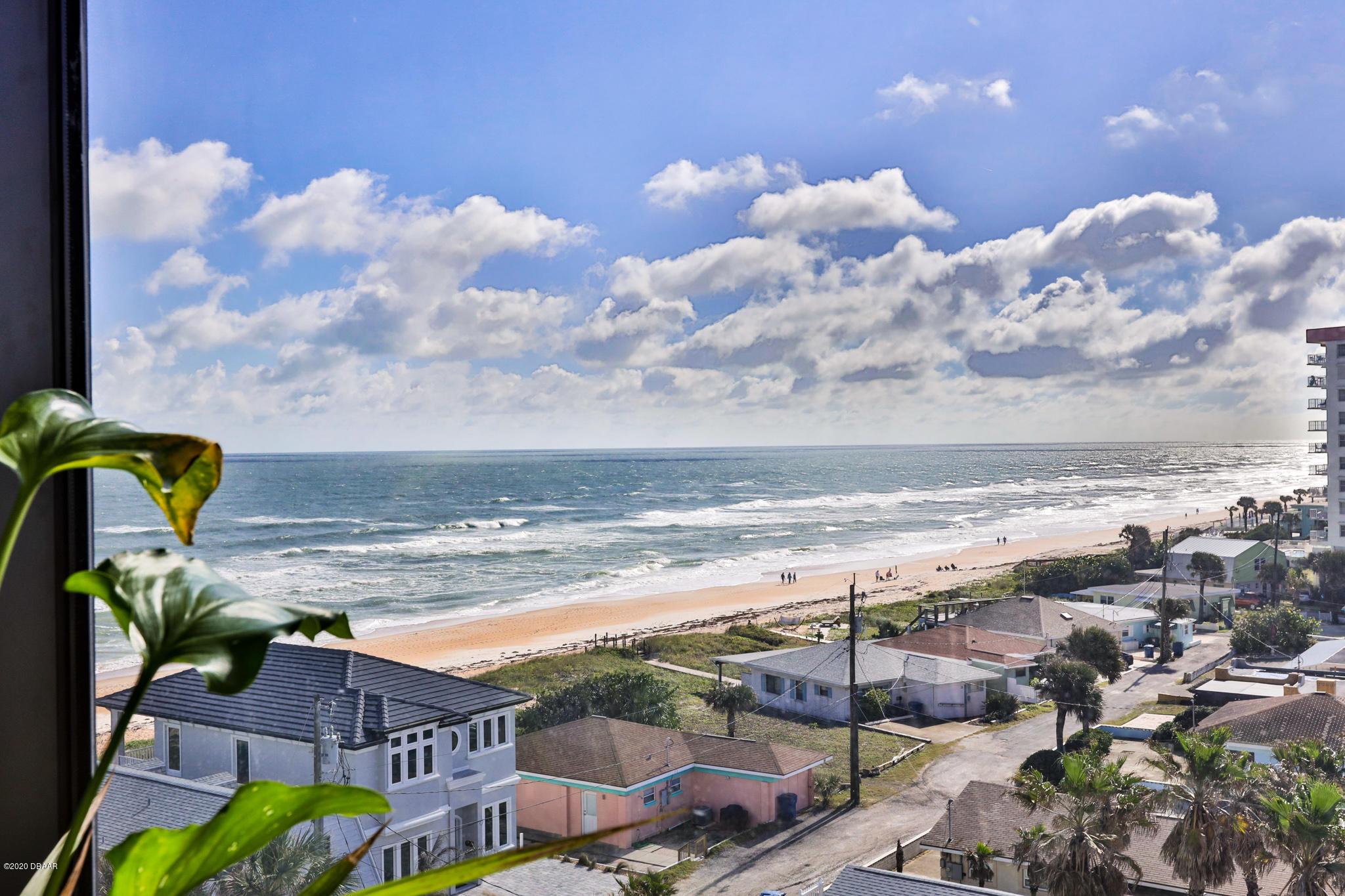 1239 Ocean Shore Ormond Beach - 15