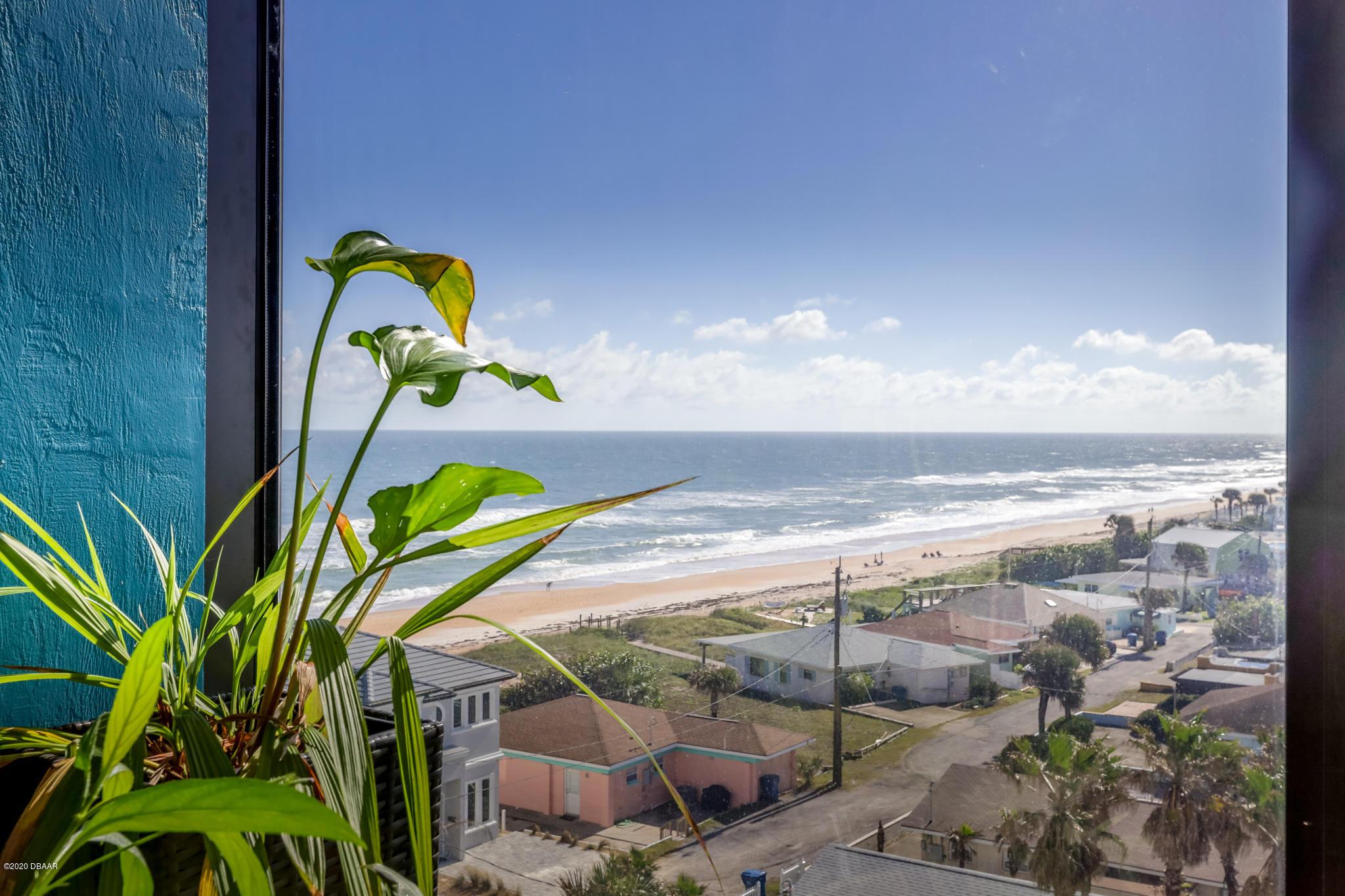 1239 Ocean Shore Ormond Beach - 16