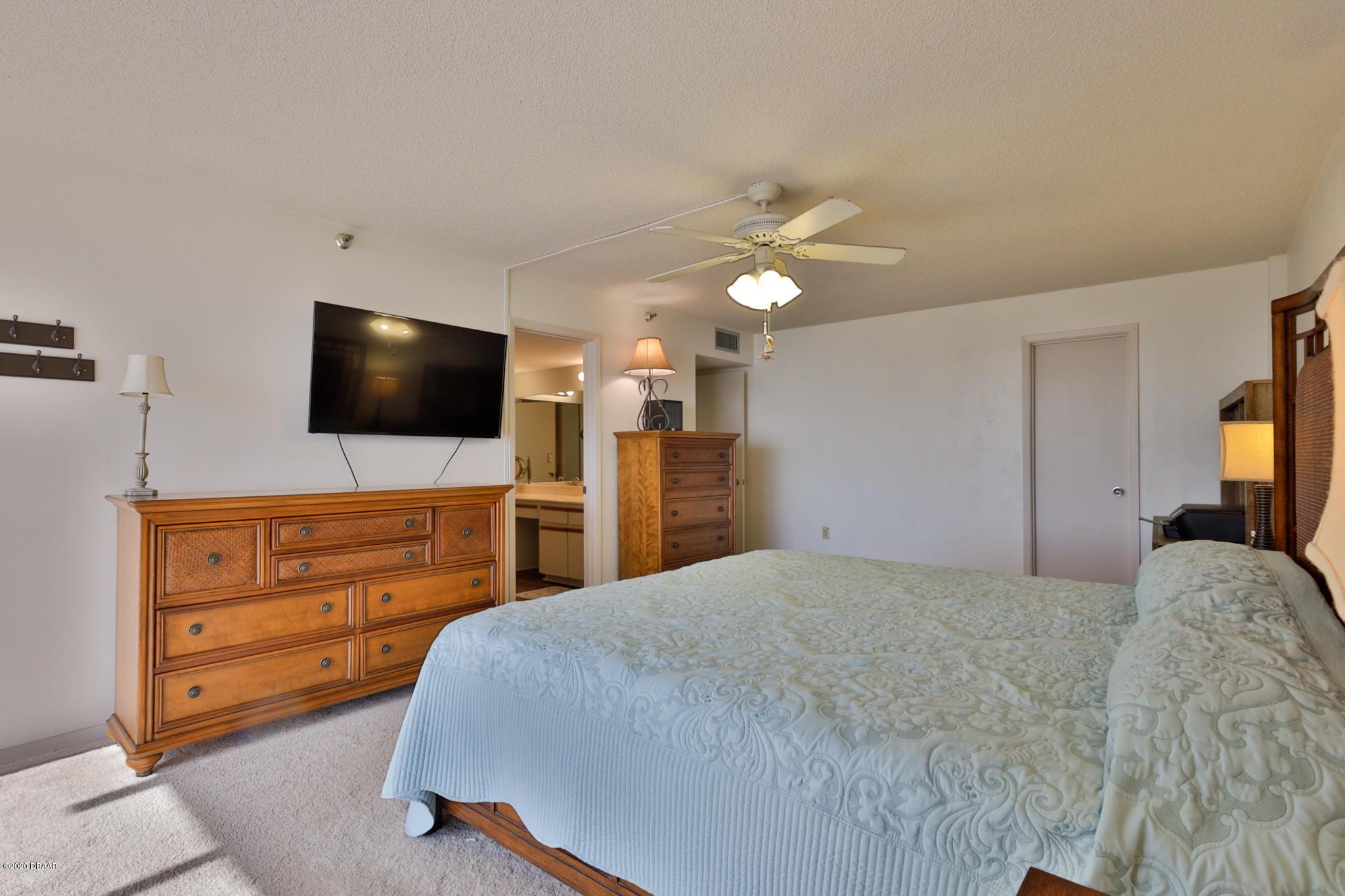 1239 Ocean Shore Ormond Beach - 19