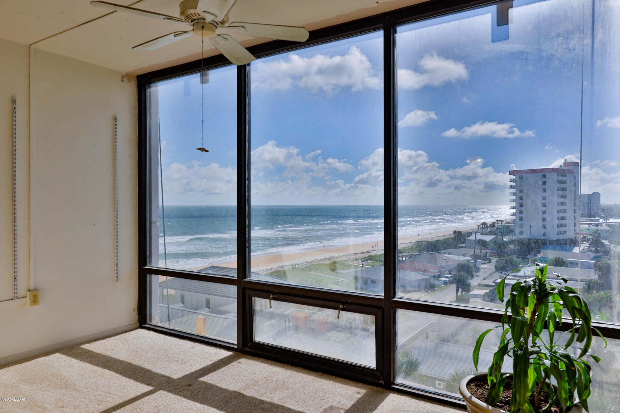 1239 Ocean Shore Ormond Beach - 21